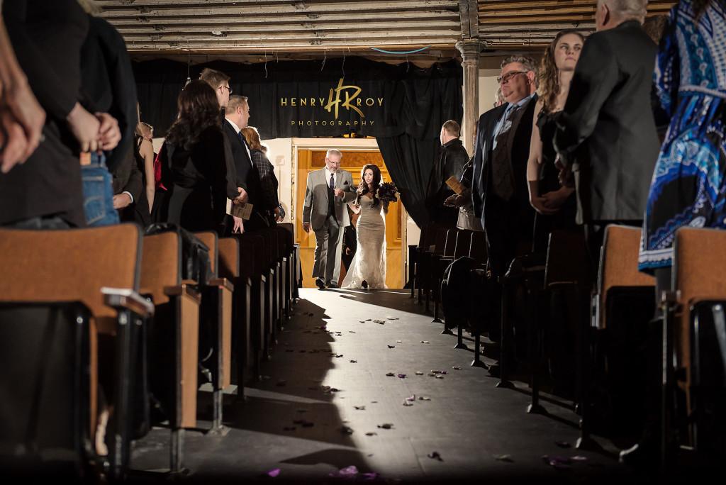 Rapid City Wedding Photographer