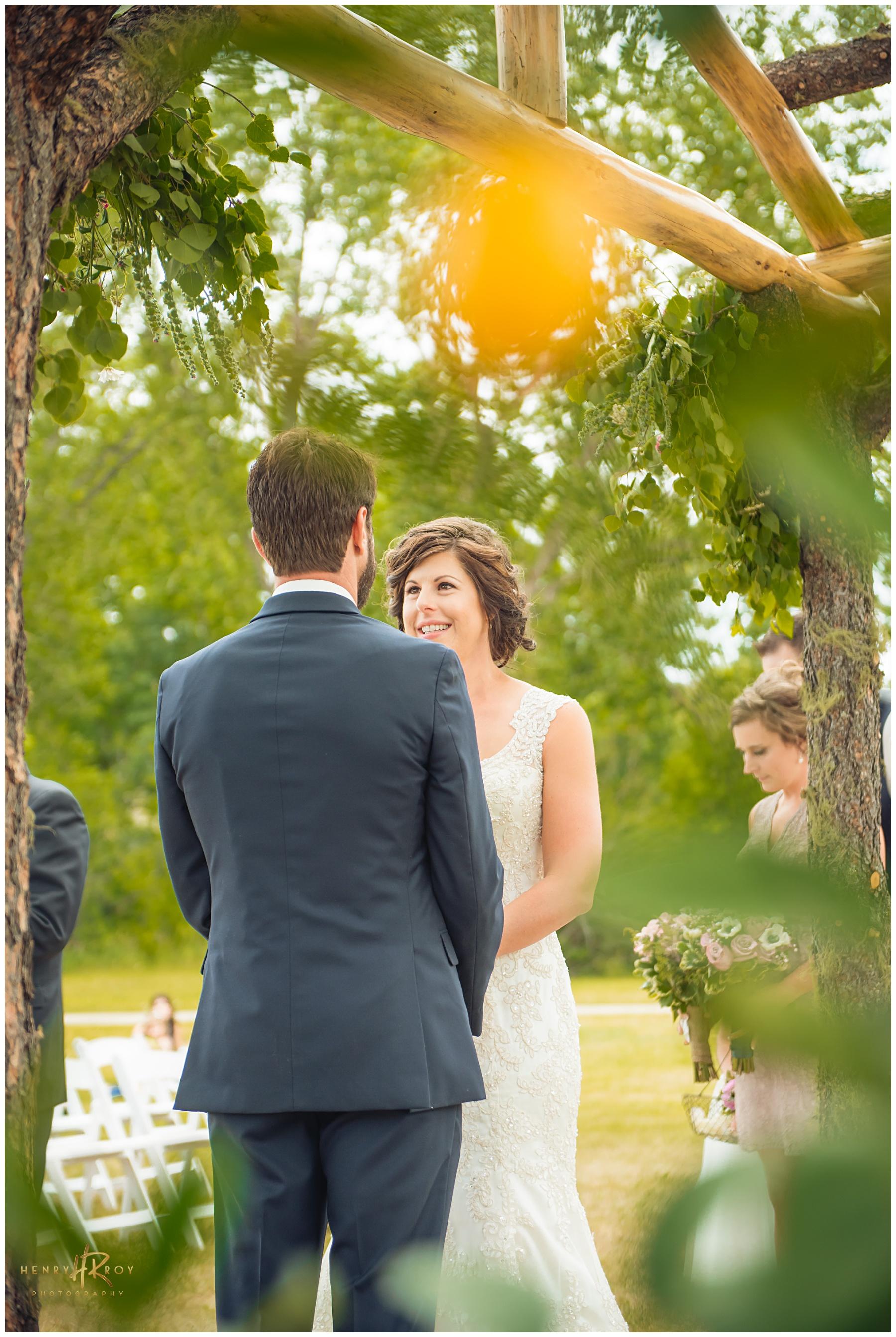 Rapid City Wedding Photographer020.jpg