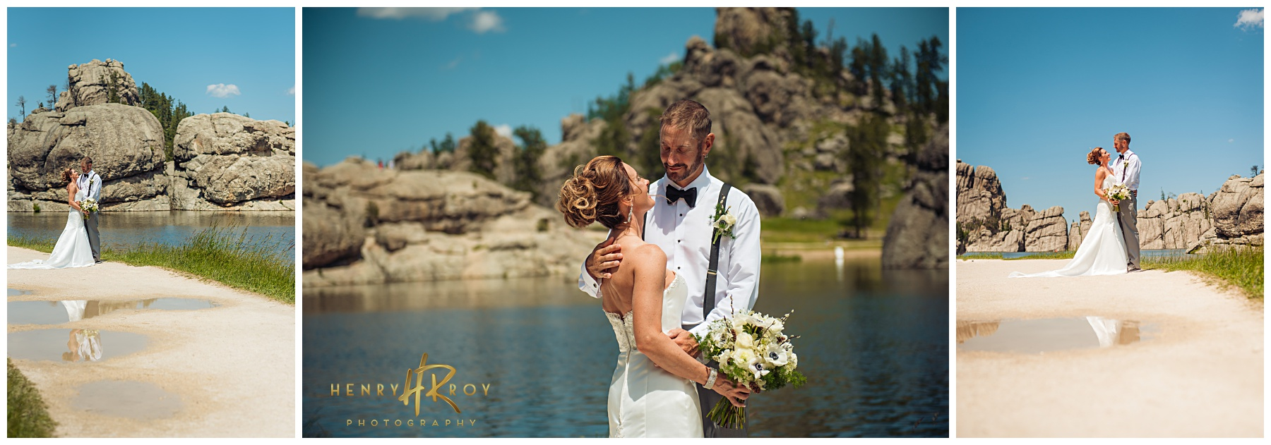 Wedding Photographer024.jpg