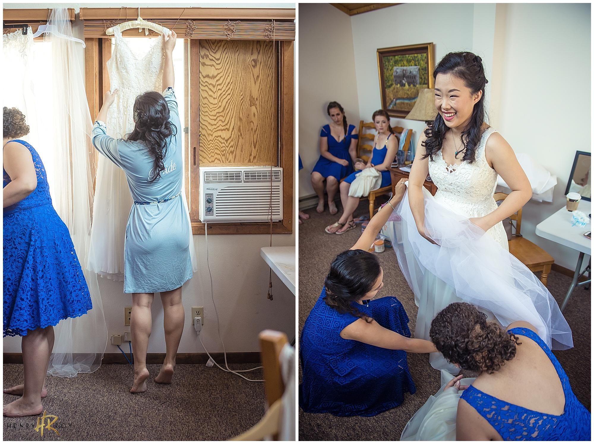 Rapid City Wedding Photographer0003.jpg