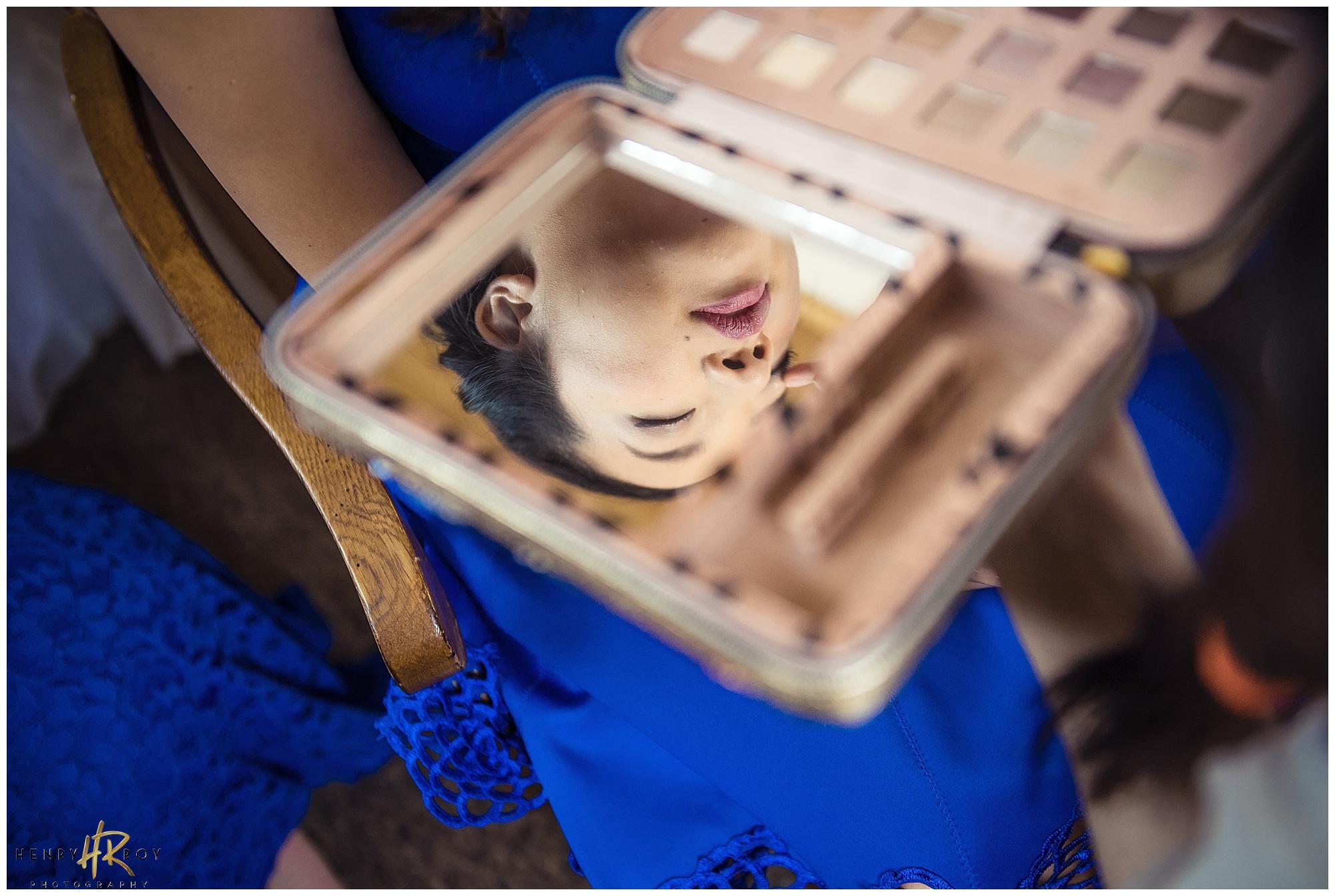 Rapid City Wedding Photographer0008.jpg