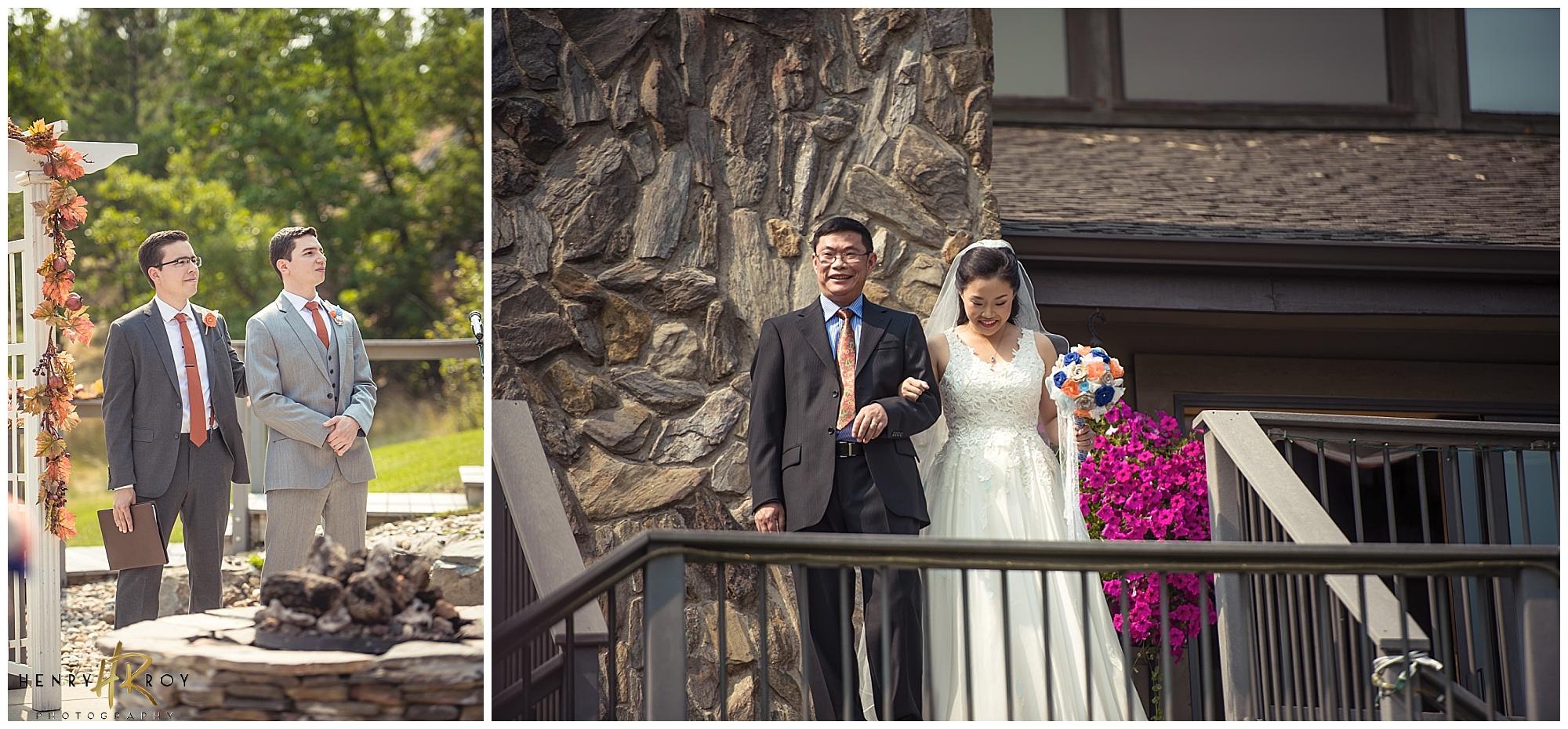 Rapid City Wedding Photographer0011.jpg