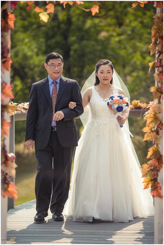 Rapid City Wedding Photographer0013.jpg
