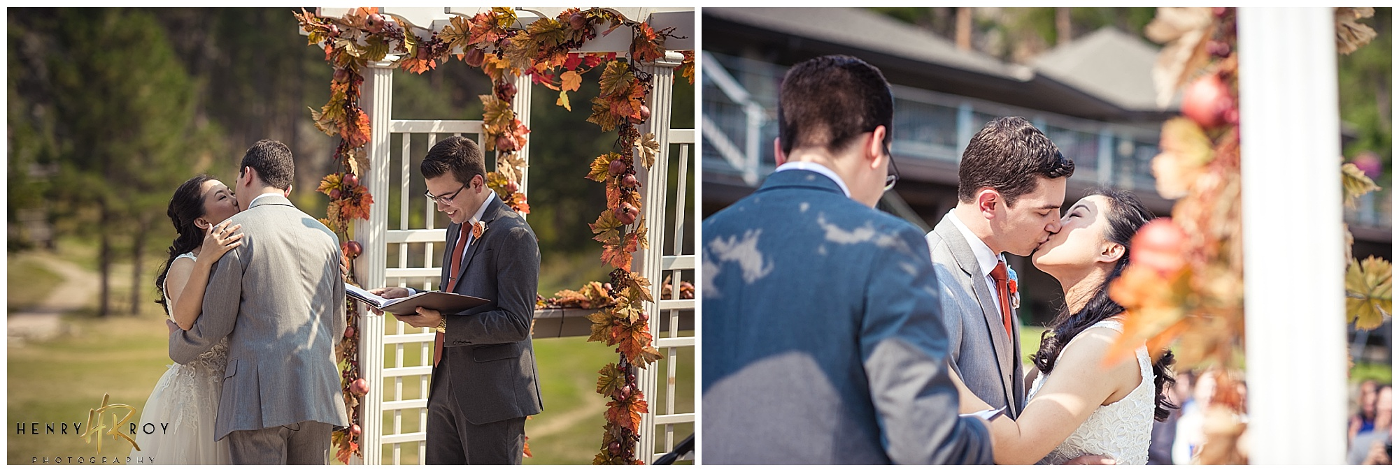 Rapid City Wedding Photographer0014.jpg