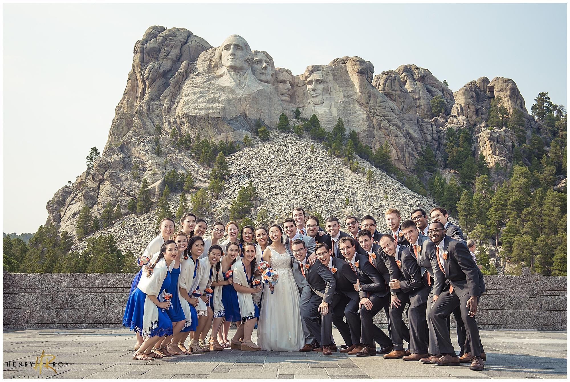 Rapid City Wedding Photographer0017.jpg