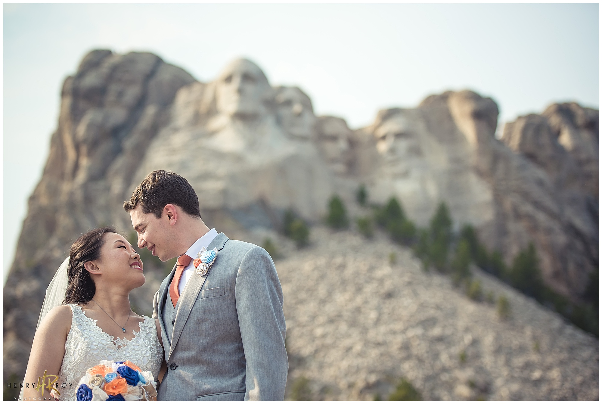 Rapid City Wedding Photographer0018.jpg