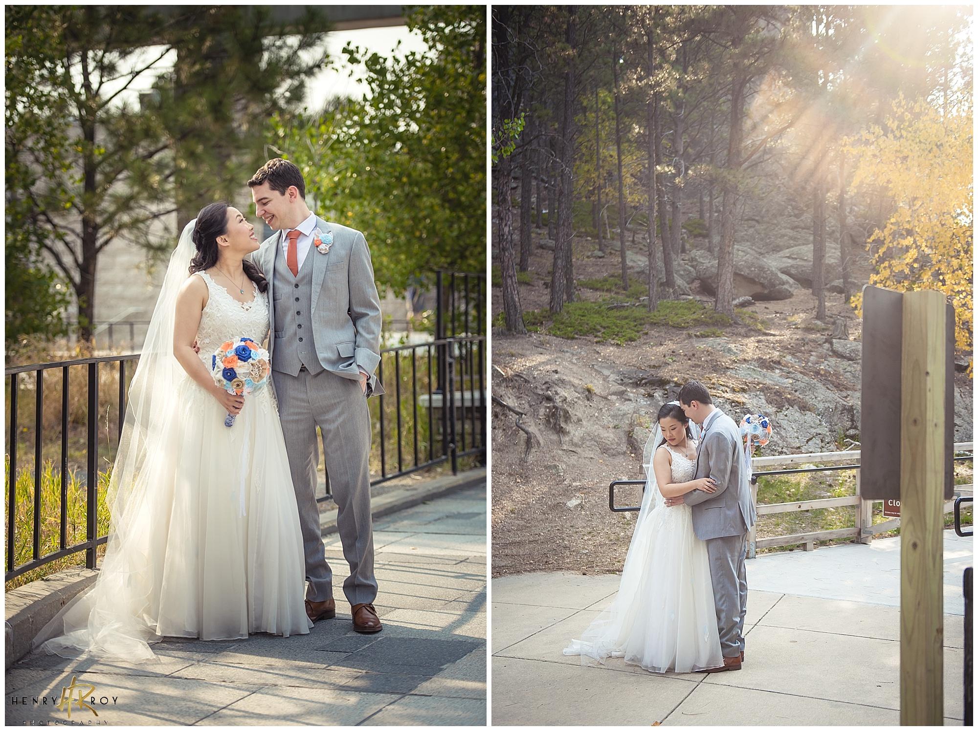 Rapid City Wedding Photographer0021.jpg
