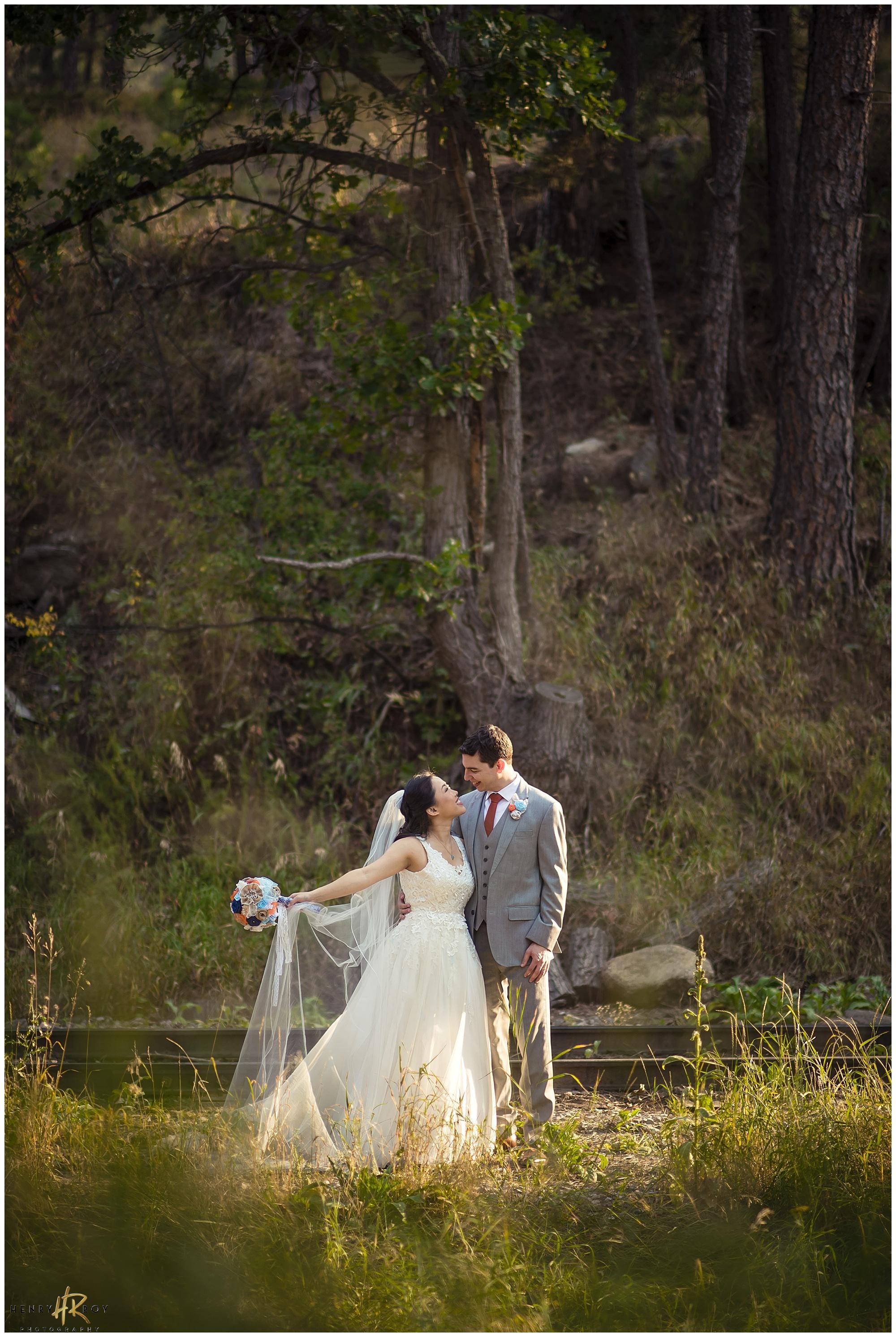 Rapid City Wedding Photographer0031.jpg