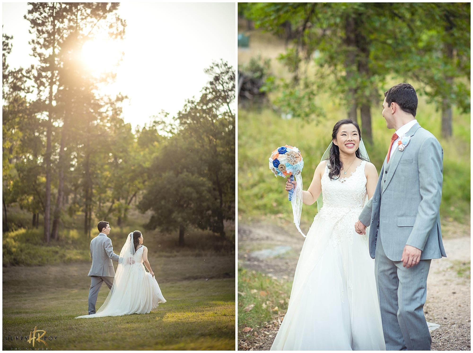 Rapid City Wedding Photographer0035.jpg