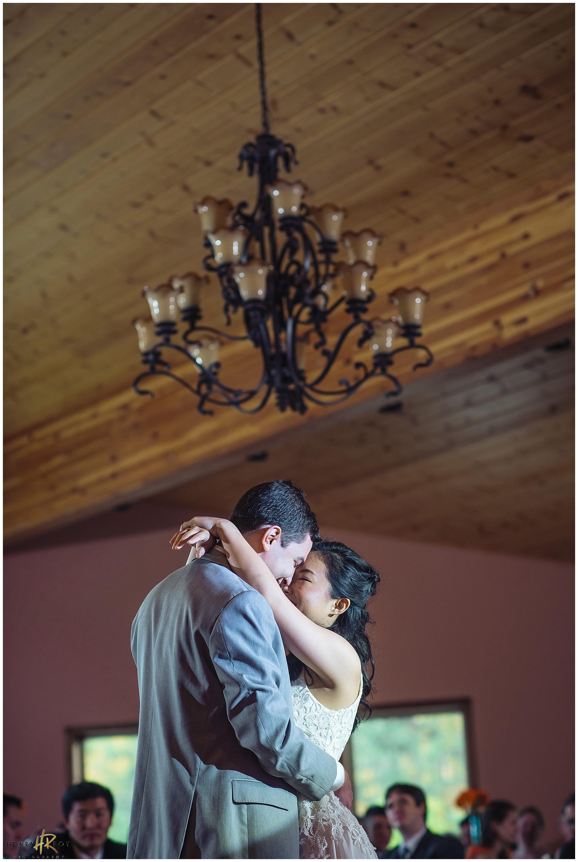 Rapid City Wedding Photographer0038.jpg