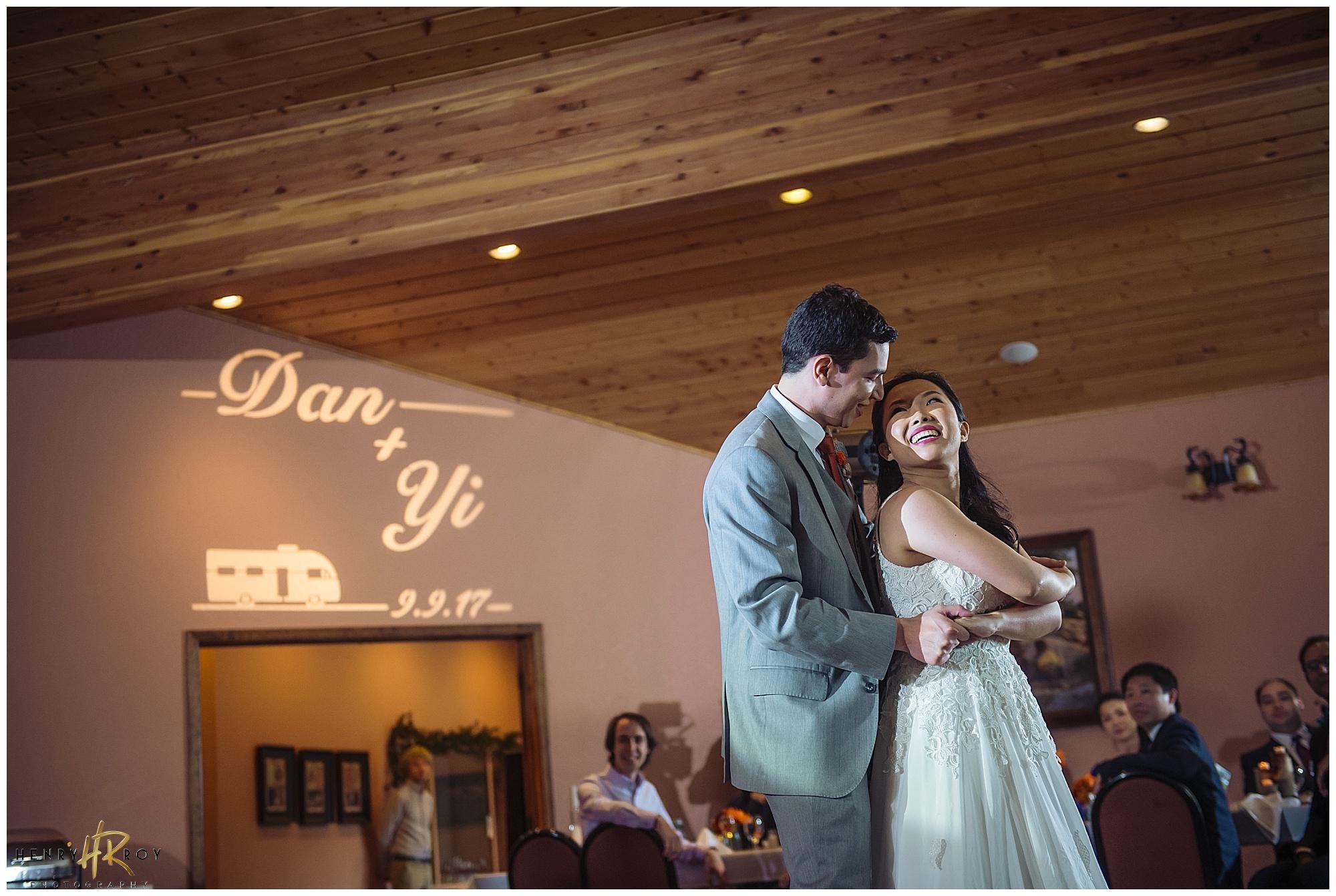 Rapid City Wedding Photographer0039.jpg