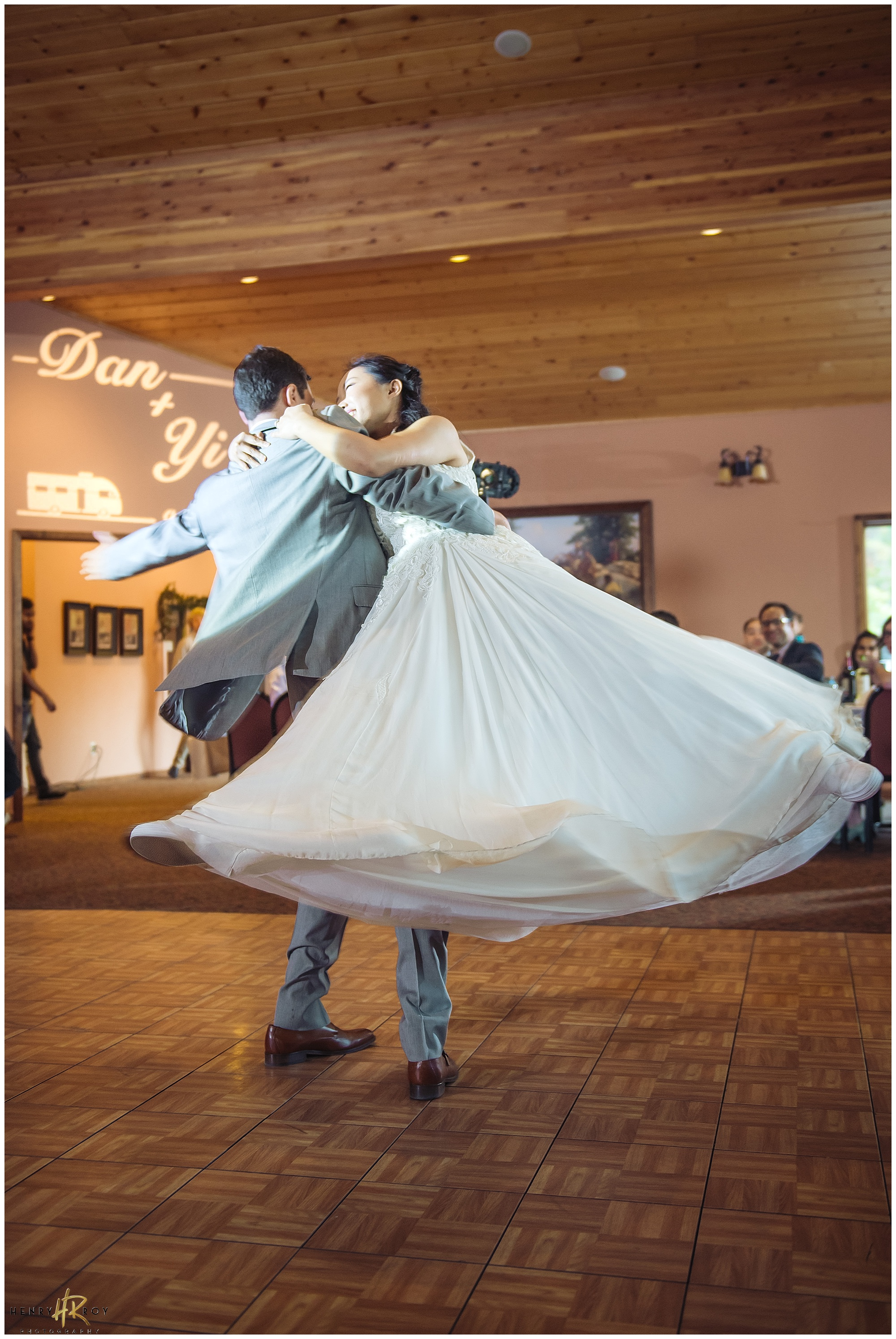 Rapid City Wedding Photographer0040.jpg