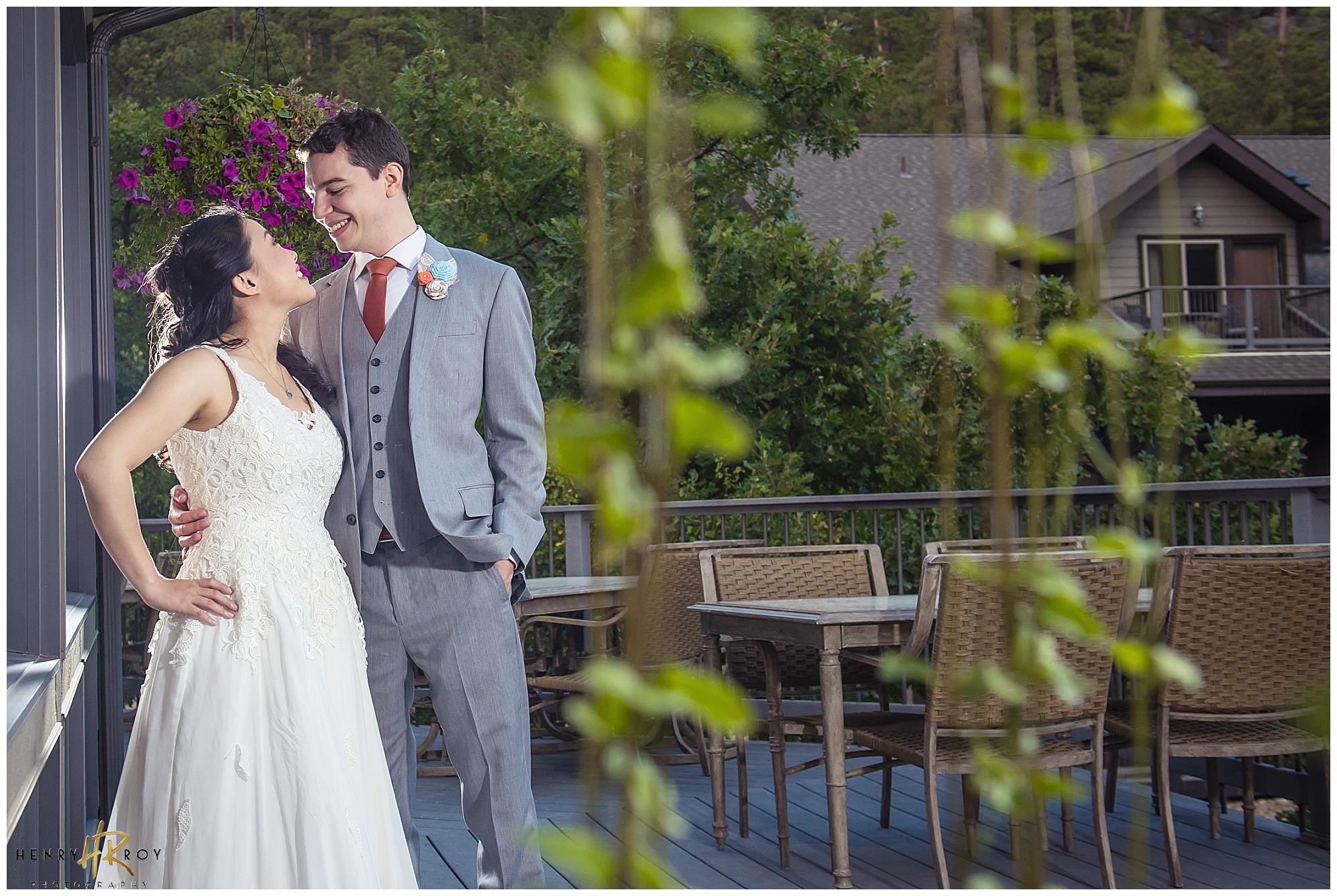 Rapid City Wedding Photographer0042.jpg