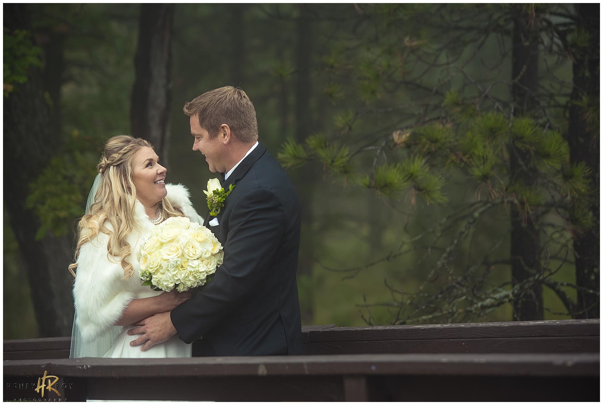 Custer Wedding0002.jpg