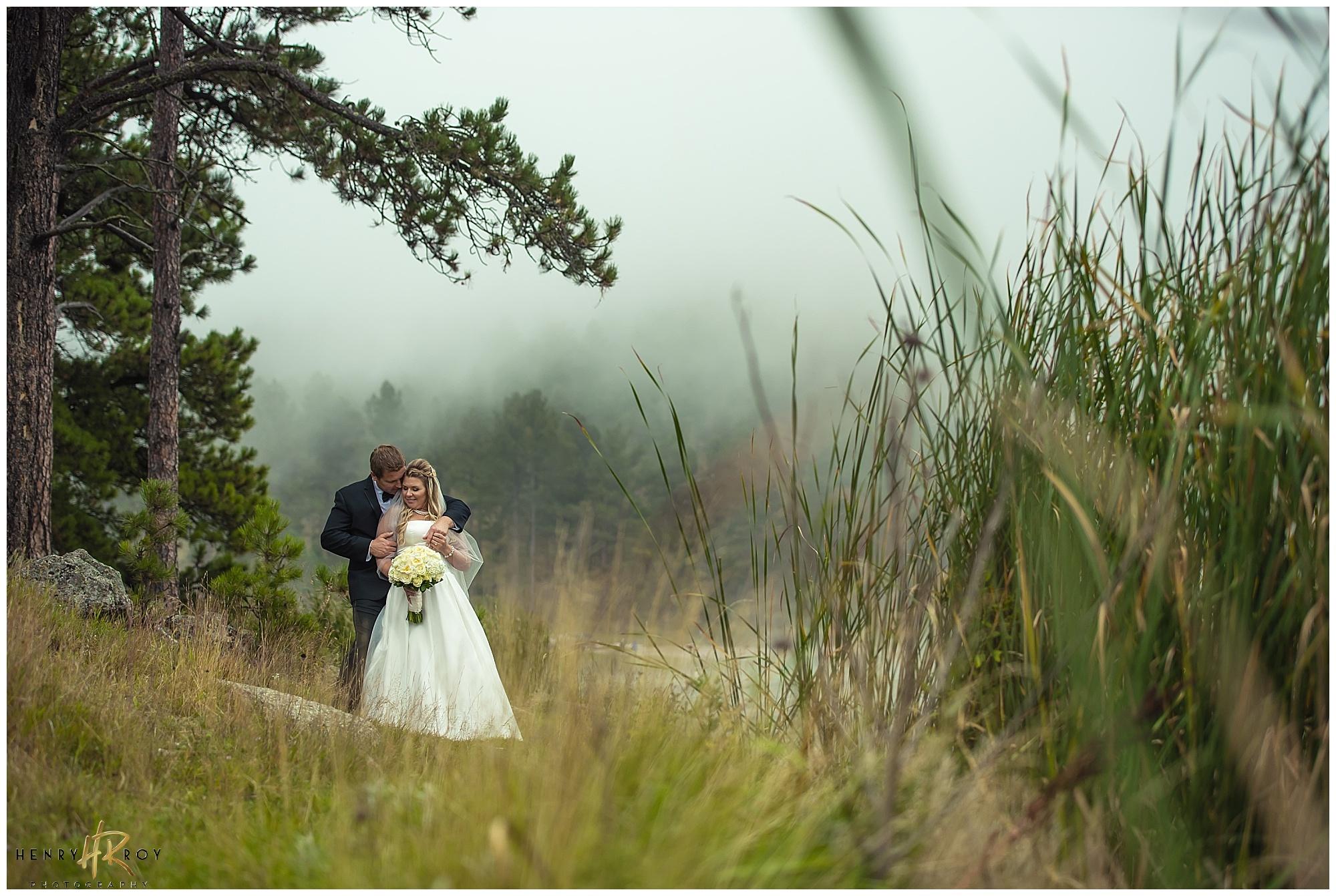 Custer Wedding0005.jpg