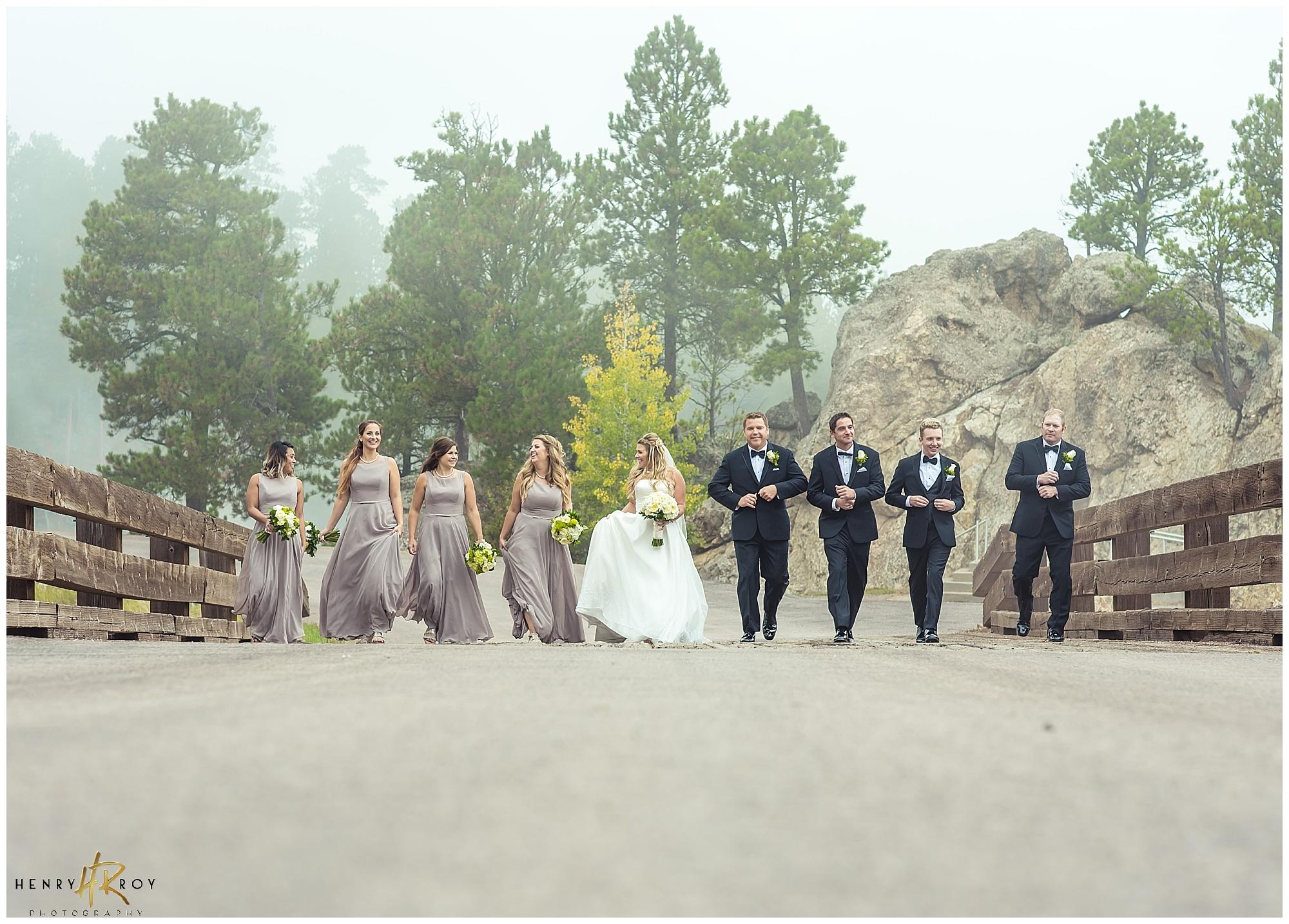 Custer Wedding0007.jpg