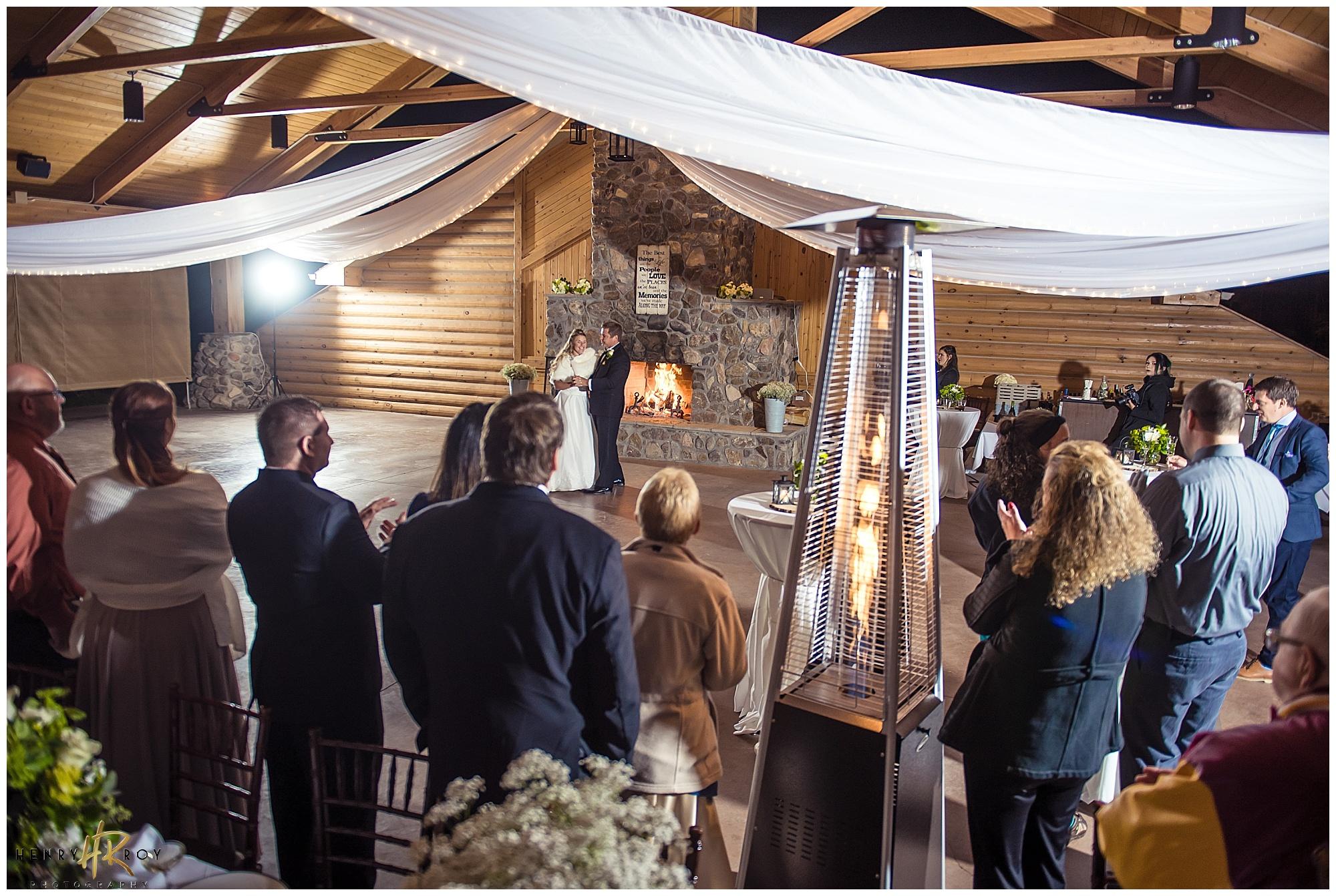 Custer Wedding0026.jpg