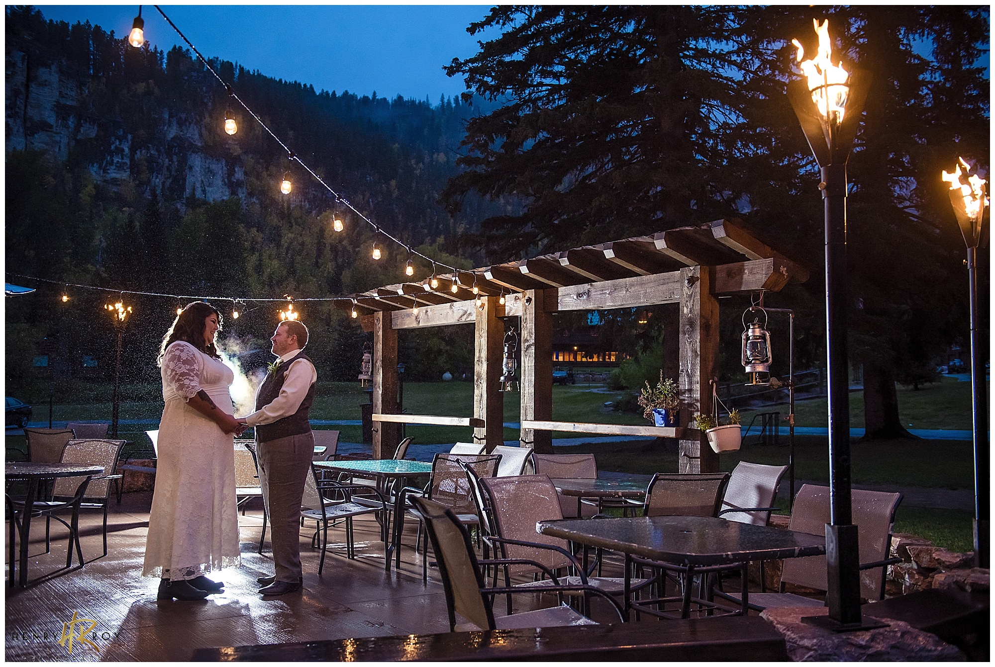 spearfishcanyonlodgewedding0021.jpg