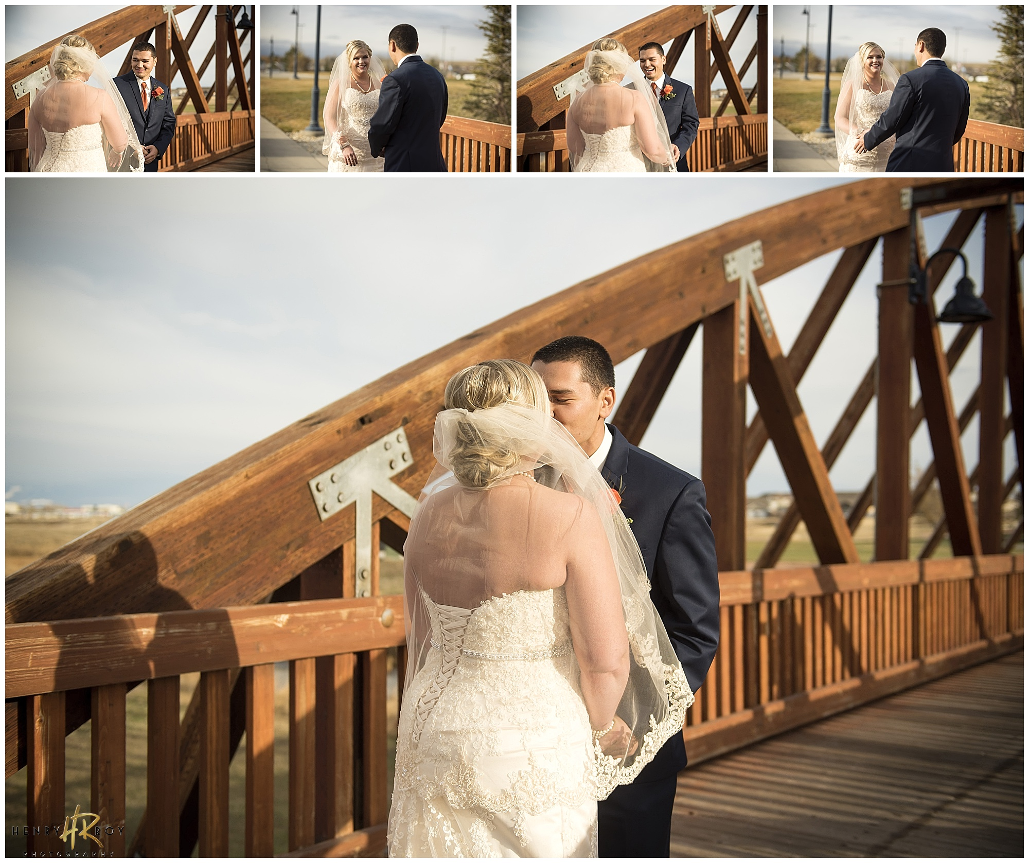 Gillette Wedding Photographer0011.jpg