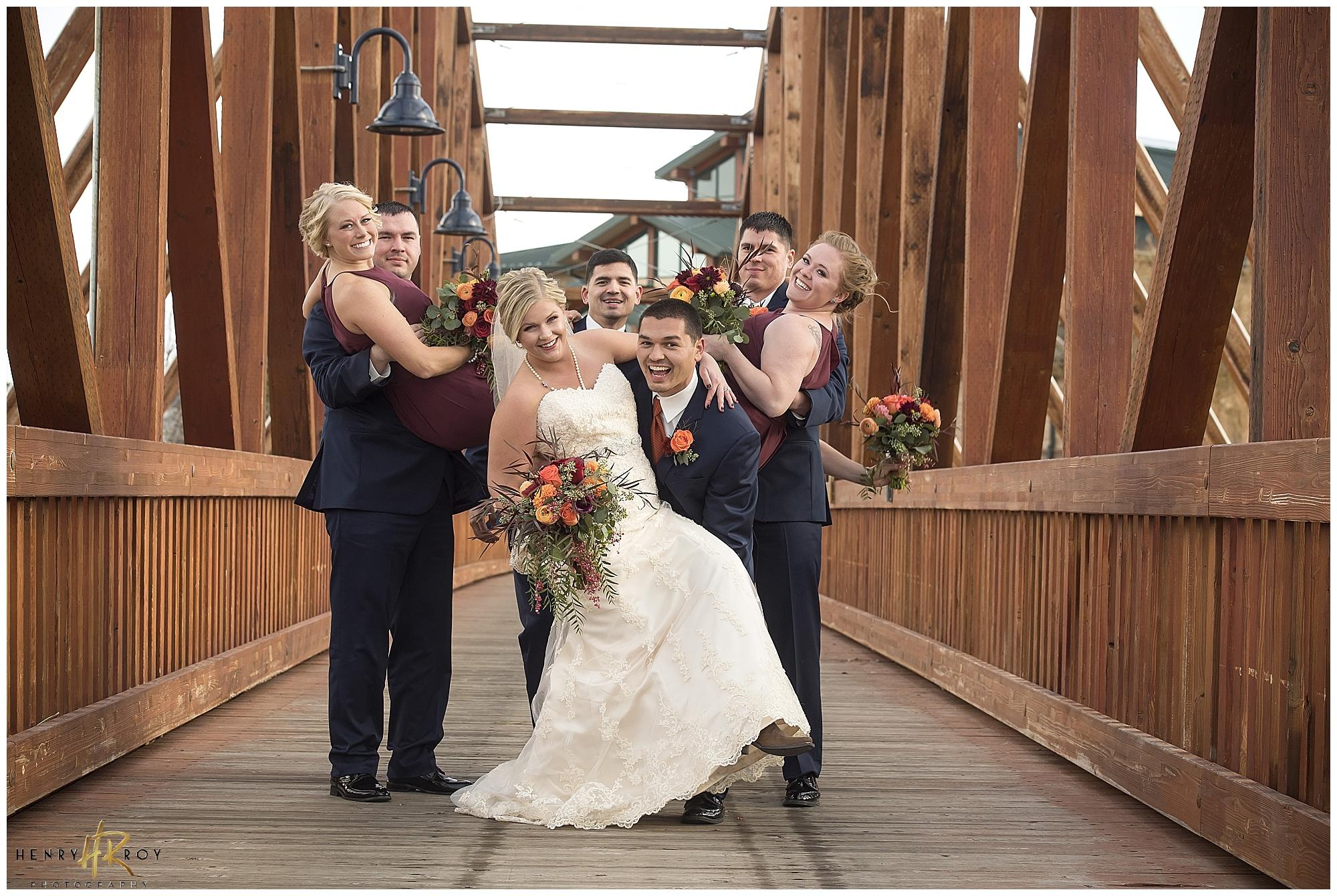 Gillette Wedding Photographer0017.jpg