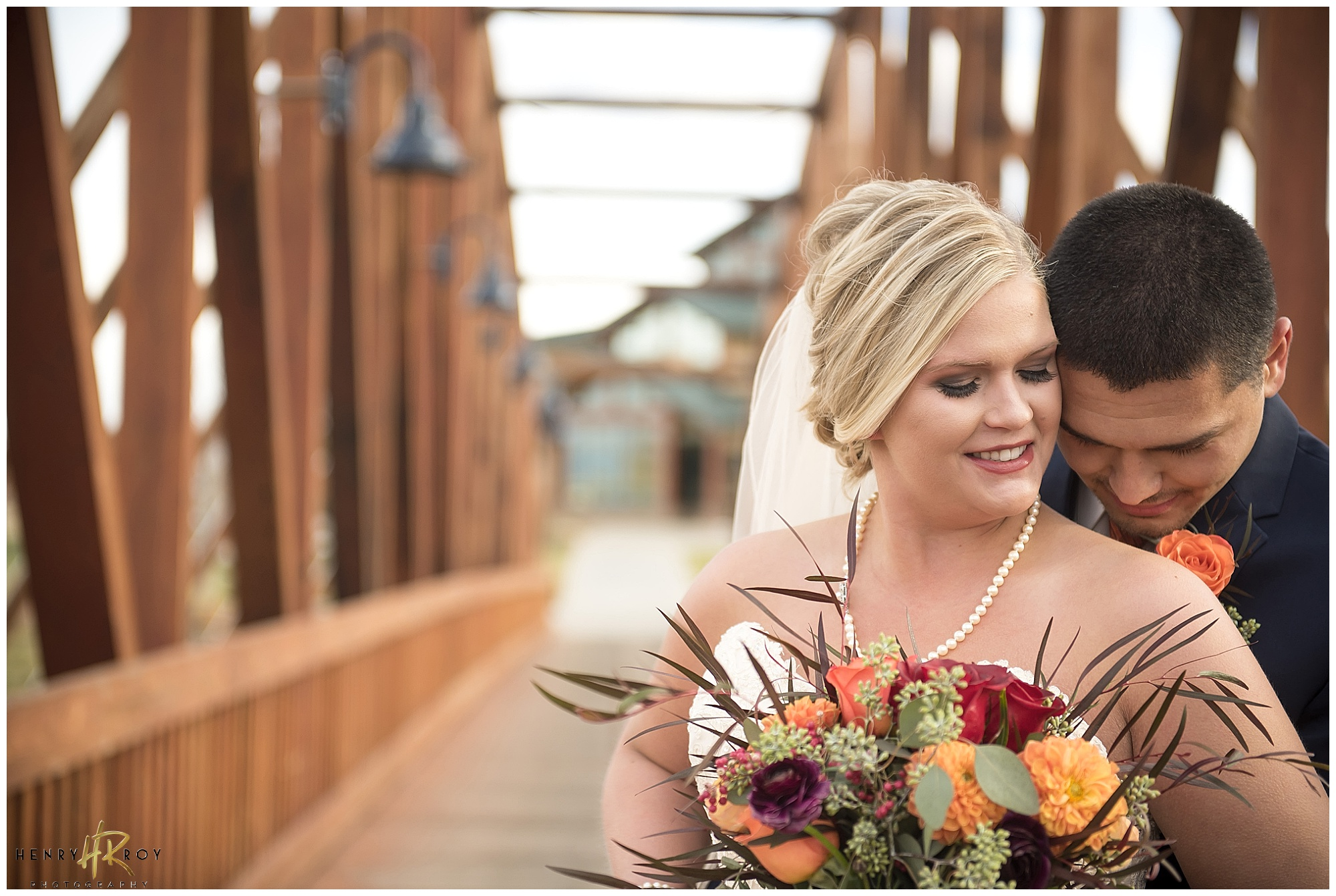 Gillette Wedding Photographer0019.jpg