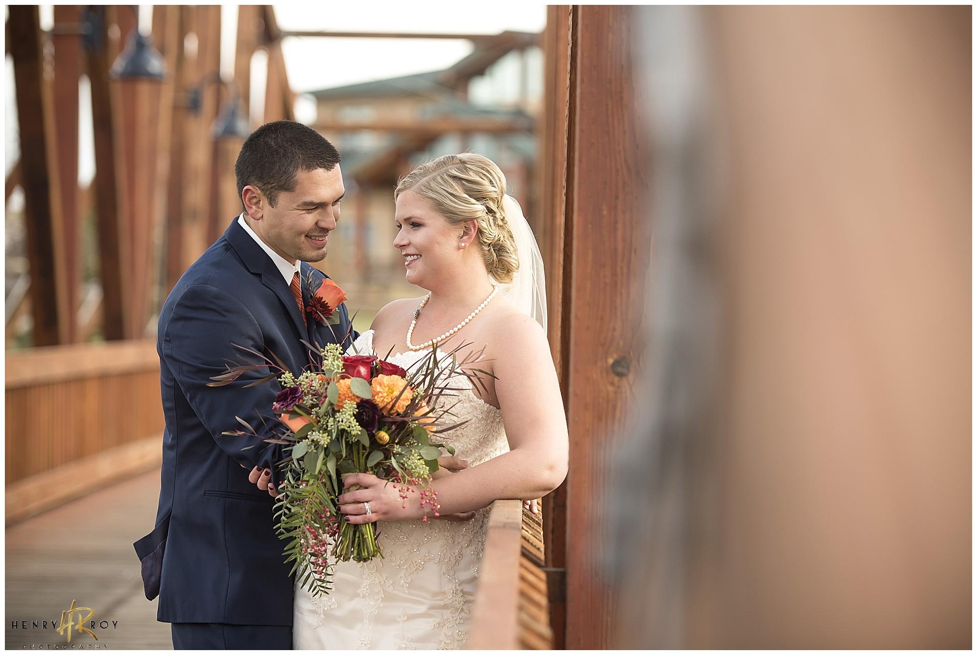 Gillette Wedding Photographer0020.jpg