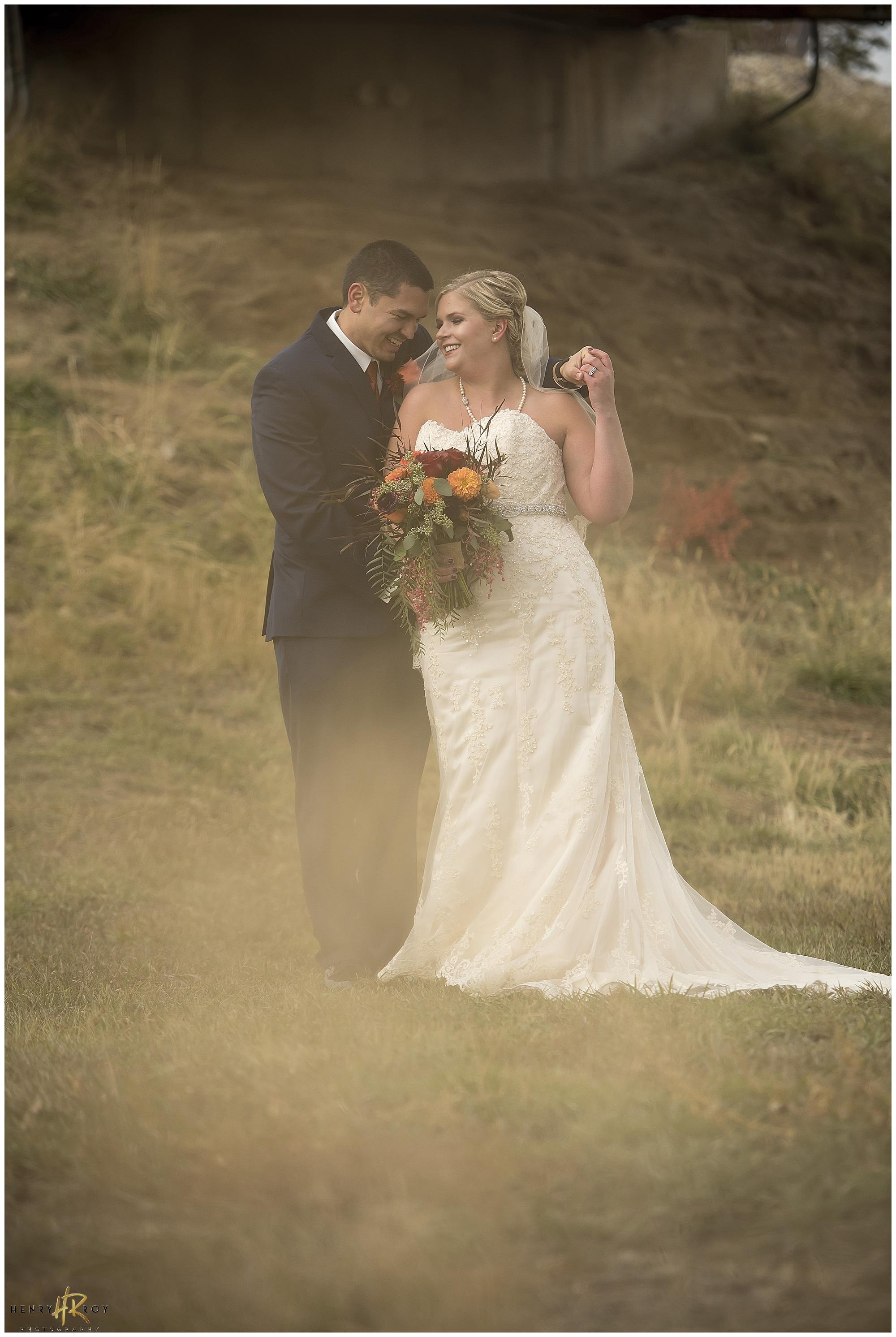 Gillette Wedding Photographer0024.jpg