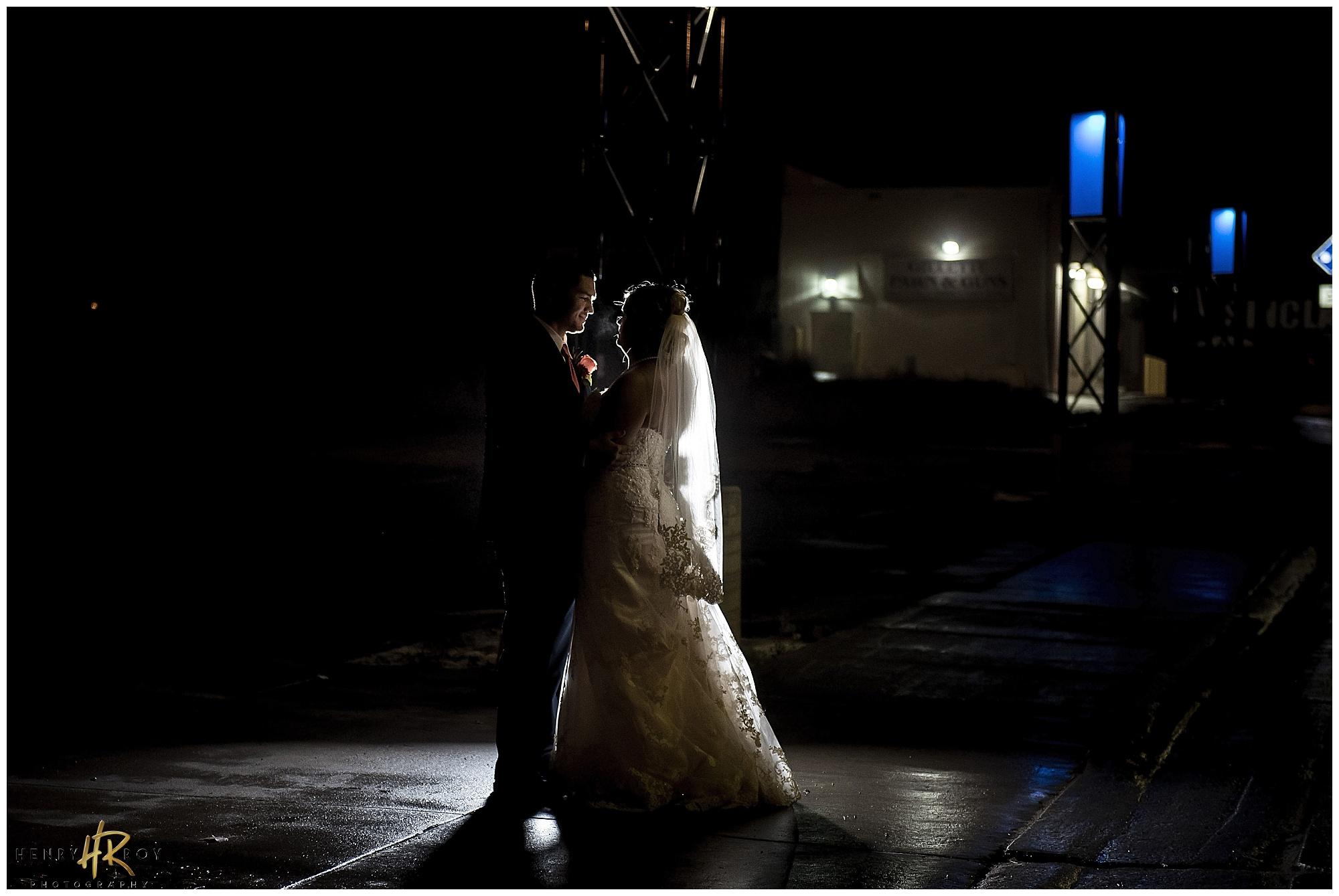 Gillette Wedding Photographer0027.jpg
