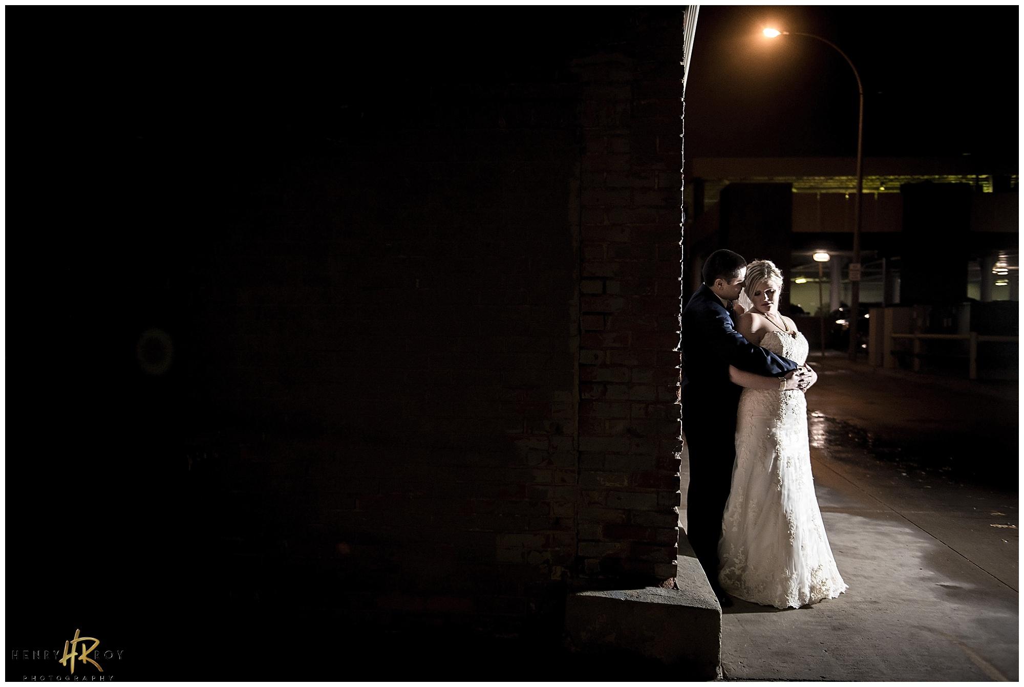 Gillette Wedding Photographer0028.jpg