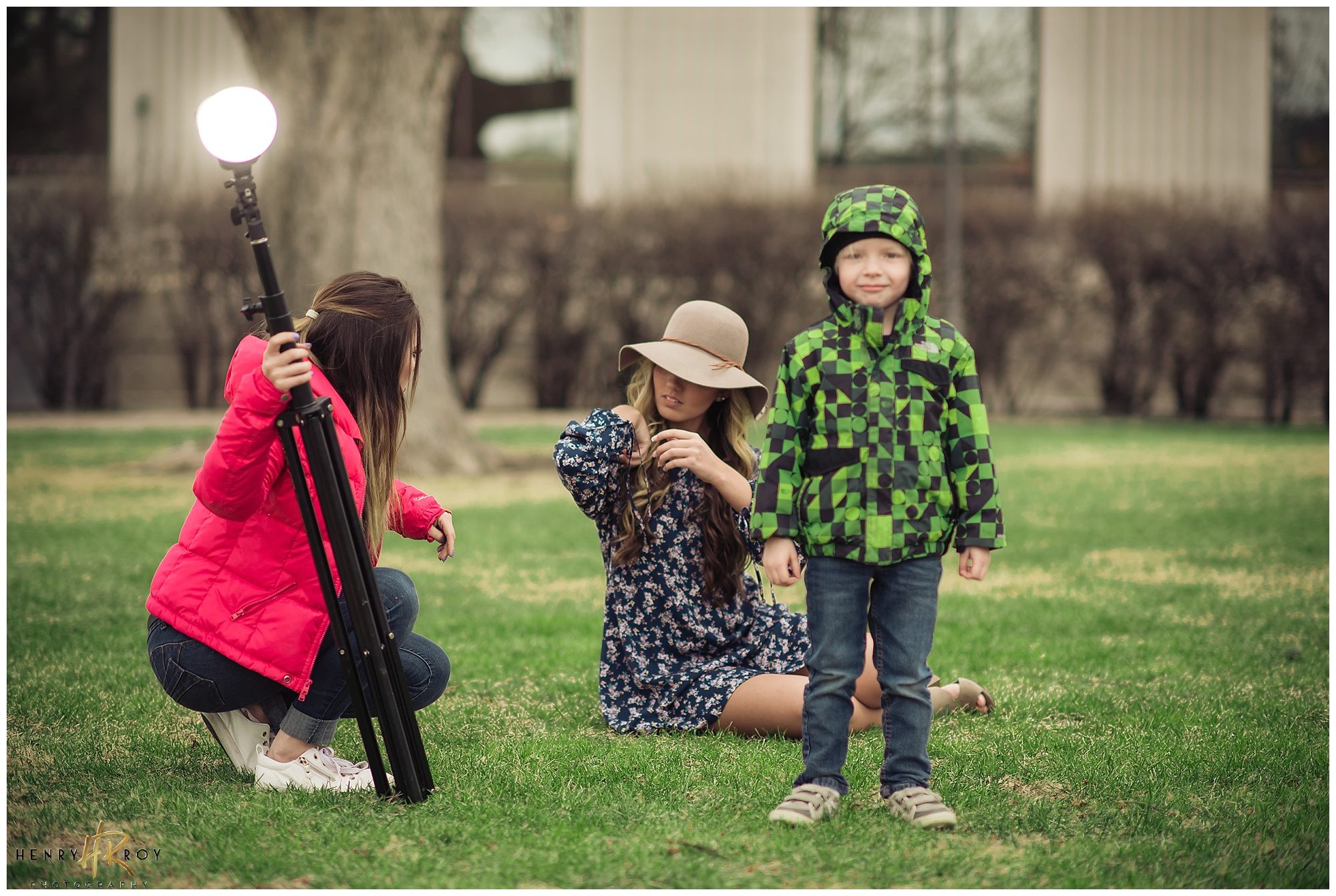 HenryRoyPhotographyOuttake0016.jpg