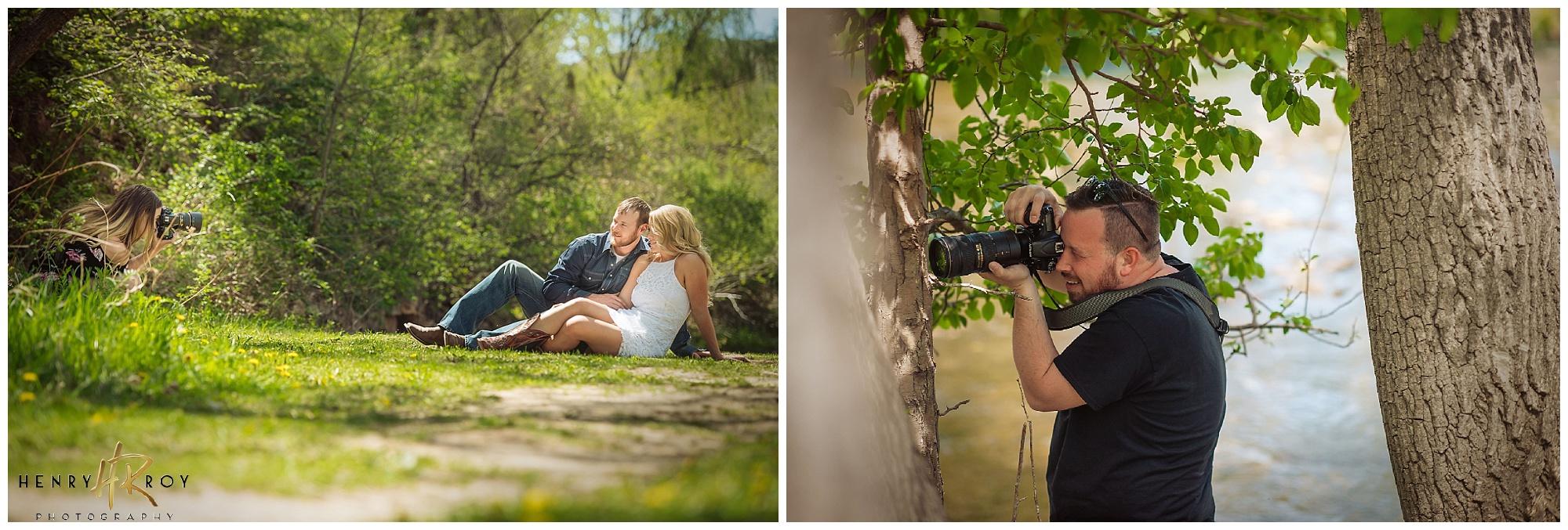 HenryRoyPhotographyOuttake0030.jpg