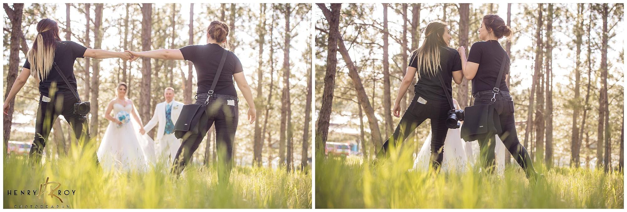 HenryRoyPhotographyOuttake0048.jpg