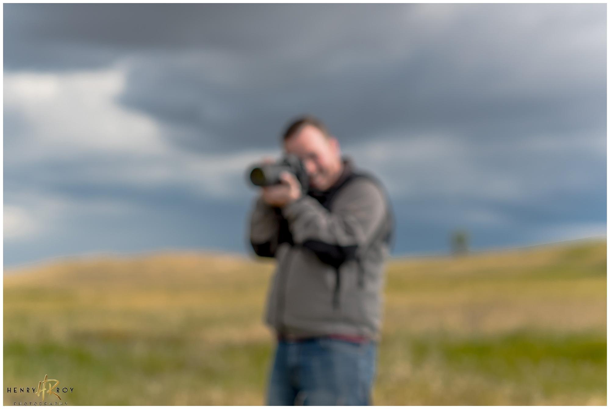 HenryRoyPhotographyOuttake0066.jpg