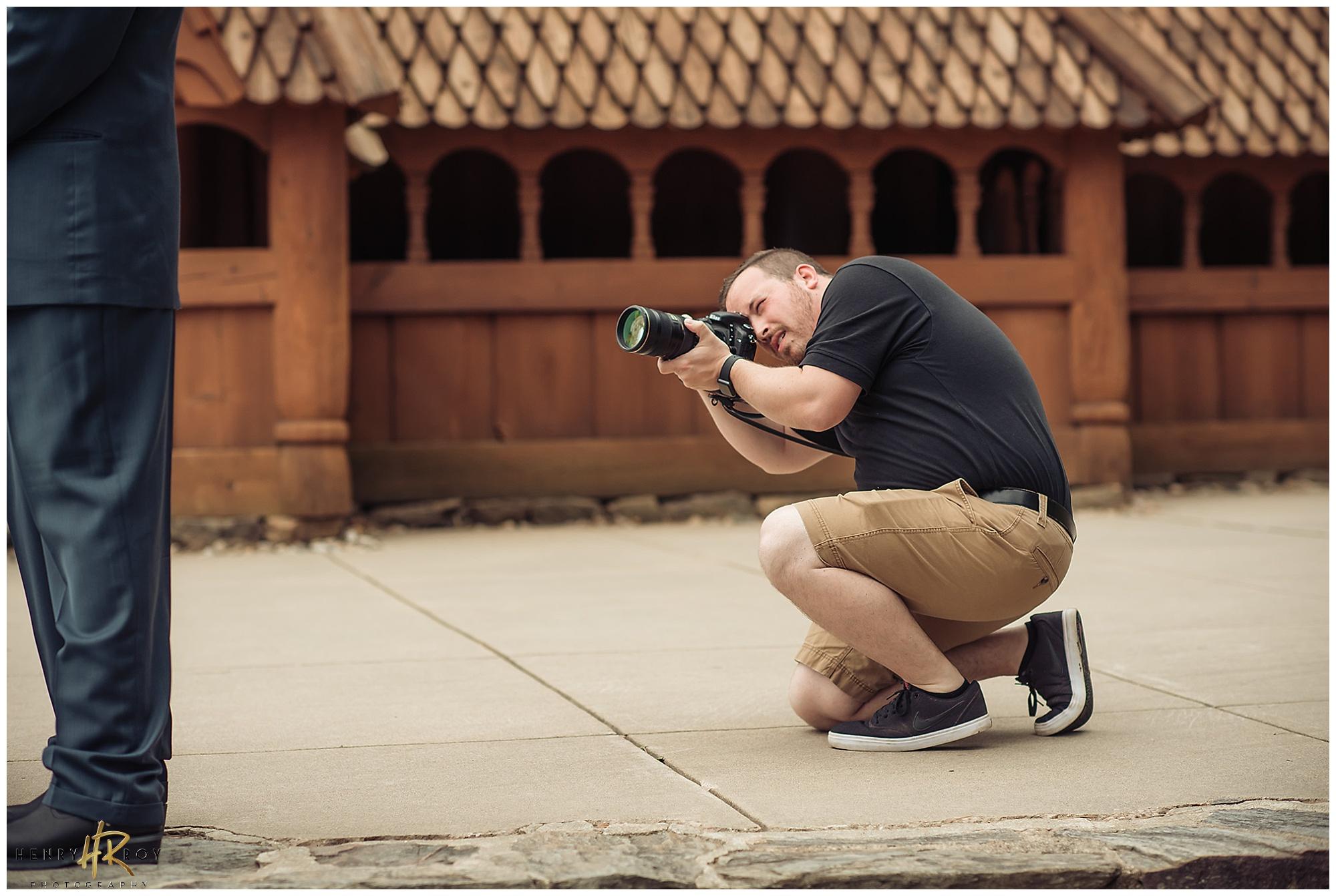 HenryRoyPhotographyOuttake0073.jpg