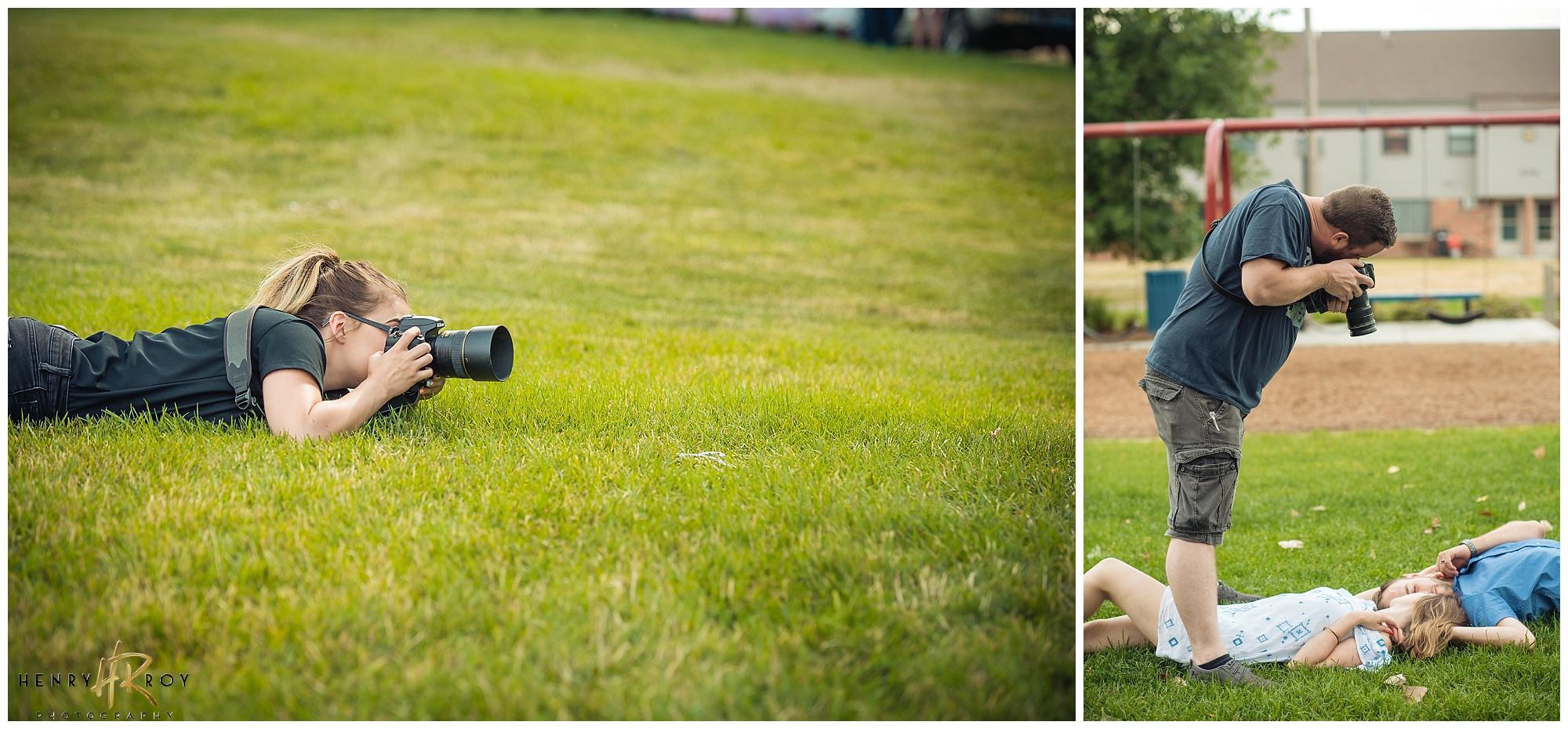 HenryRoyPhotographyOuttake0084.jpg