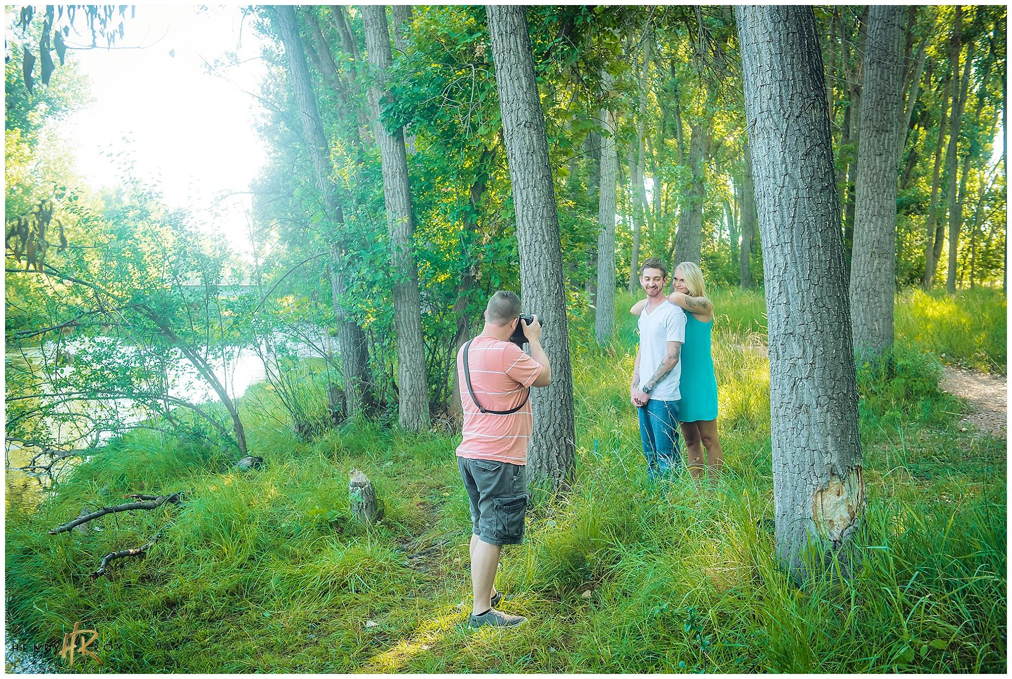 HenryRoyPhotographyOuttake0102.jpg