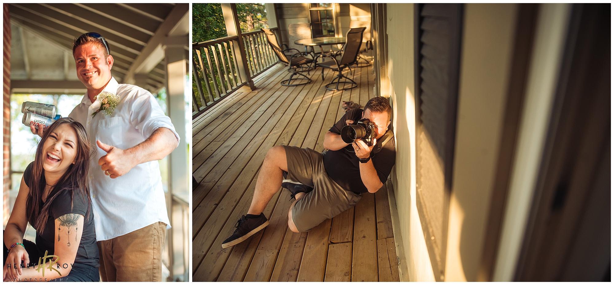 HenryRoyPhotographyOuttake0119.jpg