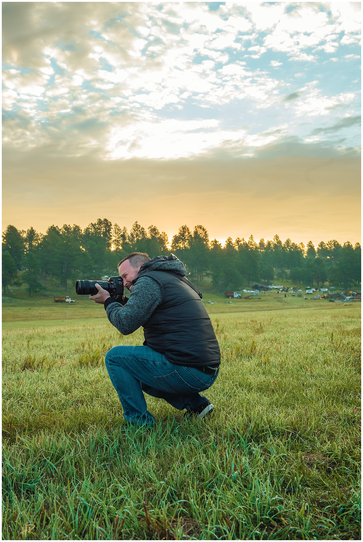 HenryRoyPhotographyOuttake0124.jpg