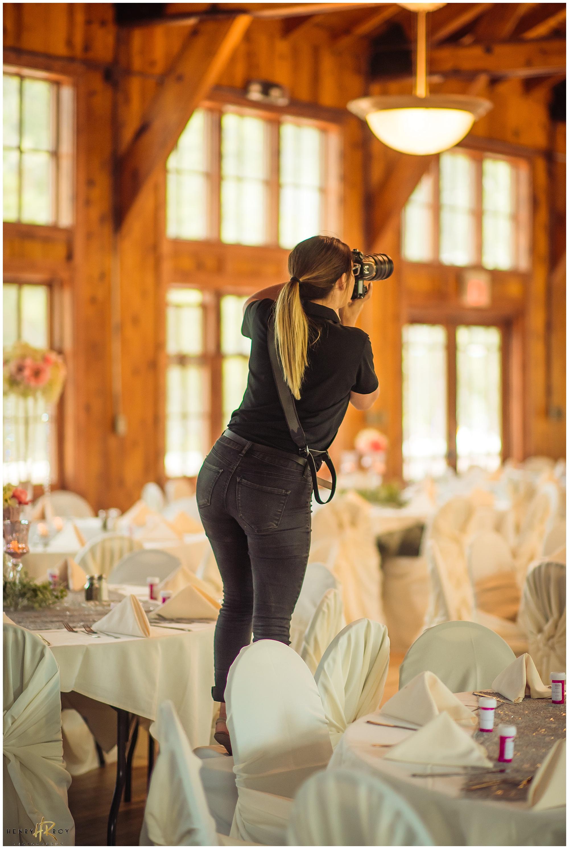 HenryRoyPhotographyOuttake0125.jpg