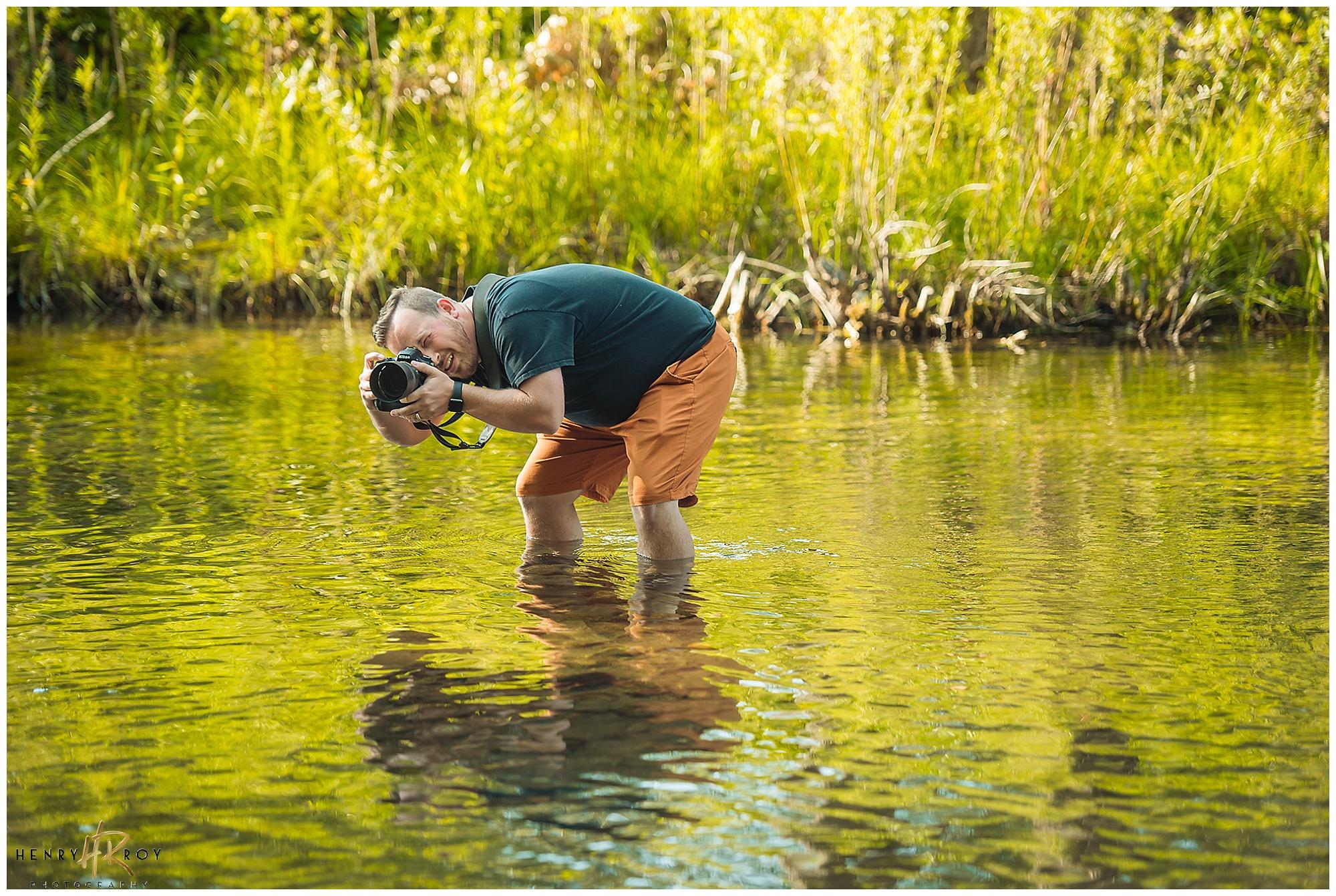 HenryRoyPhotographyOuttake0137.jpg