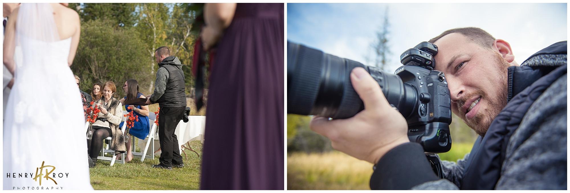 HenryRoyPhotographyOuttake0159.jpg