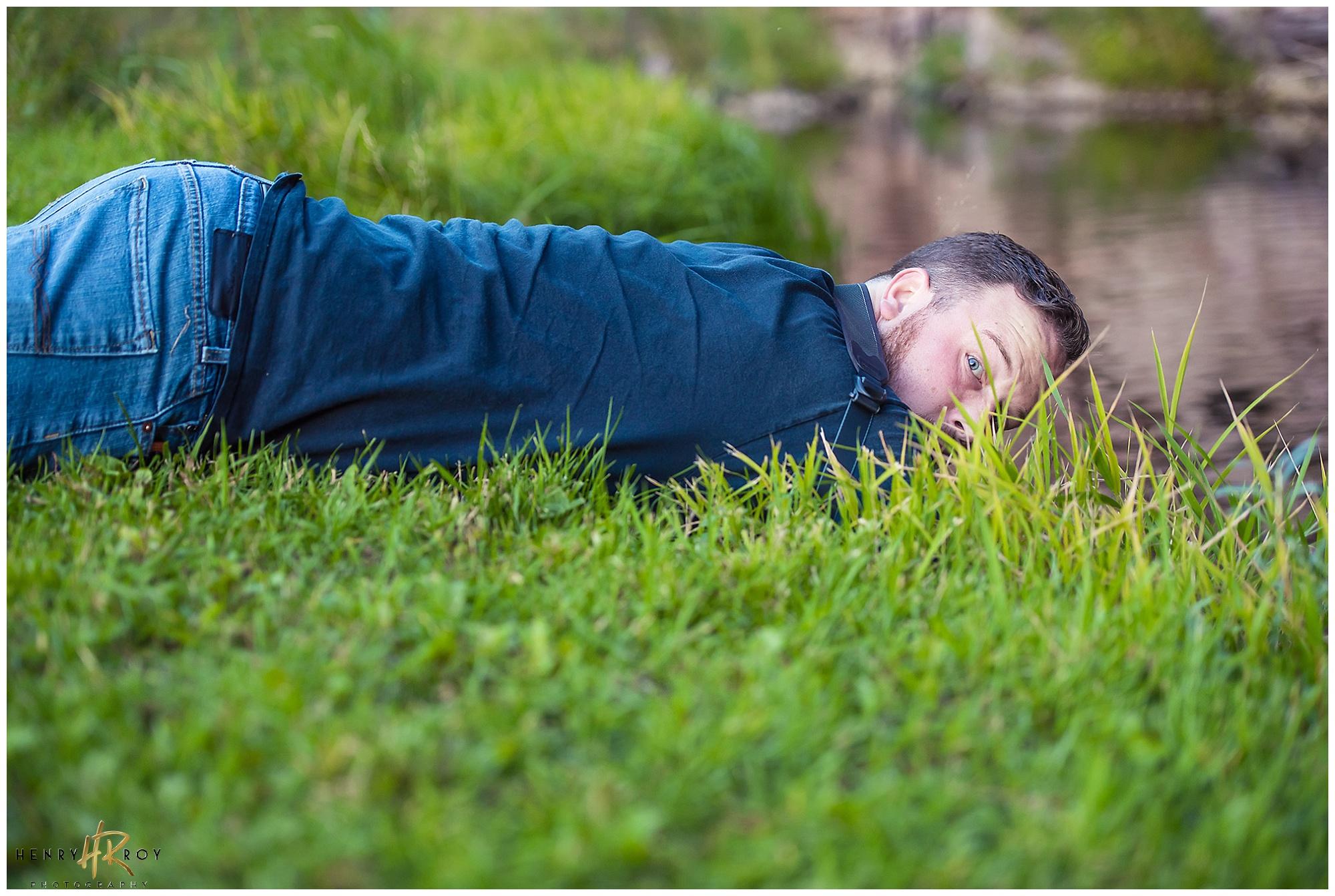 HenryRoyPhotographyOuttake0163.jpg