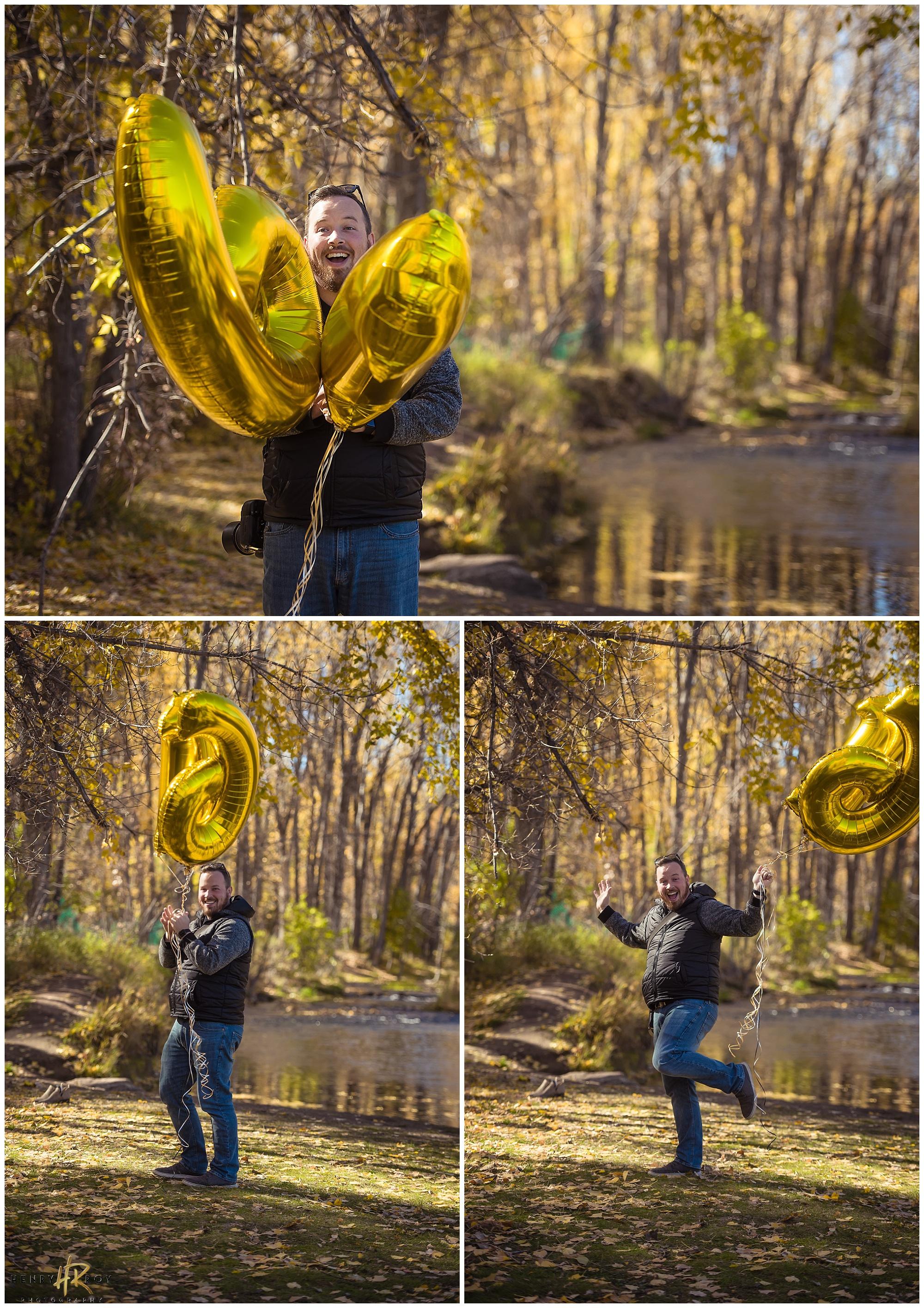HenryRoyPhotographyOuttake0187.jpg