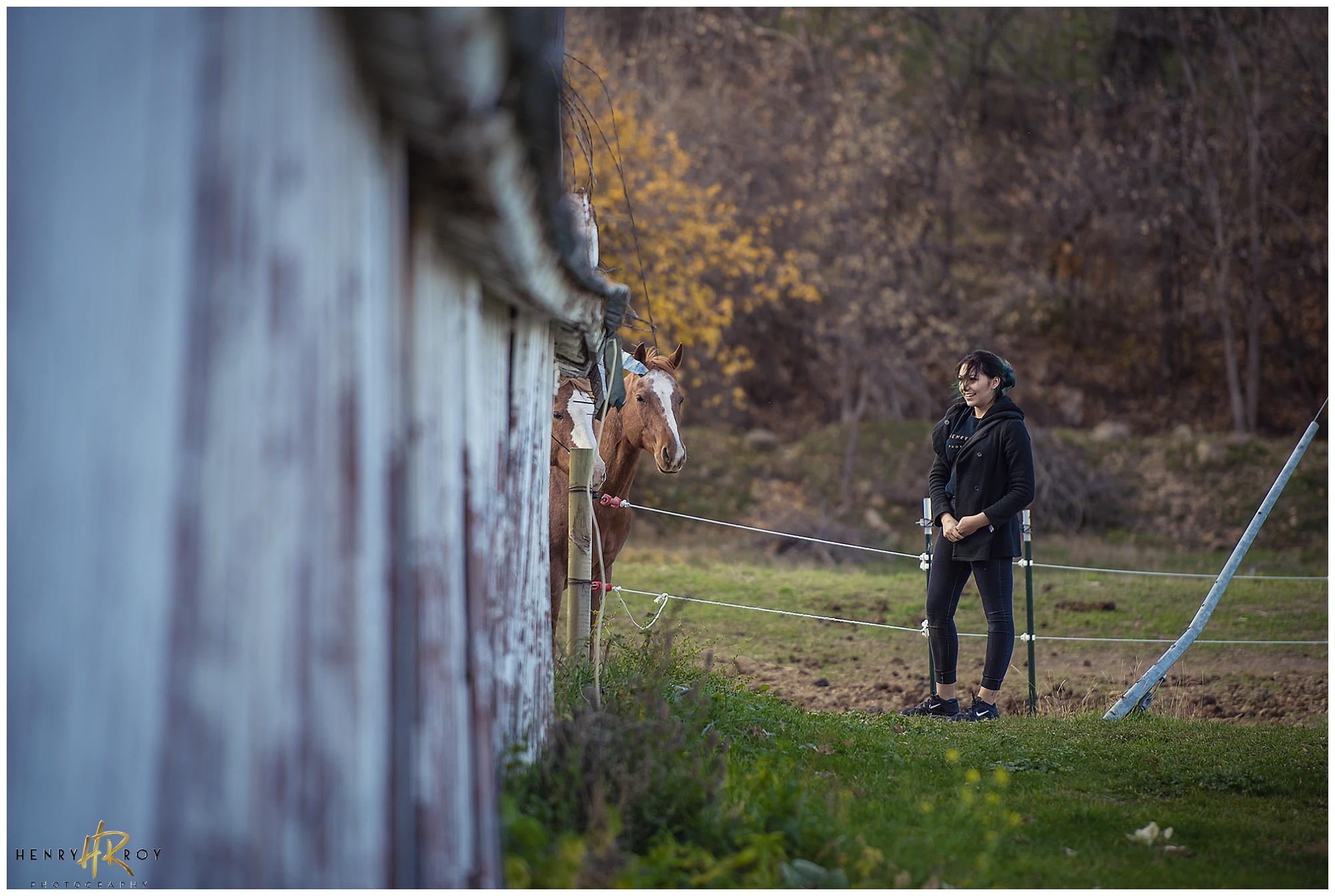 HenryRoyPhotographyOuttake0191.jpg