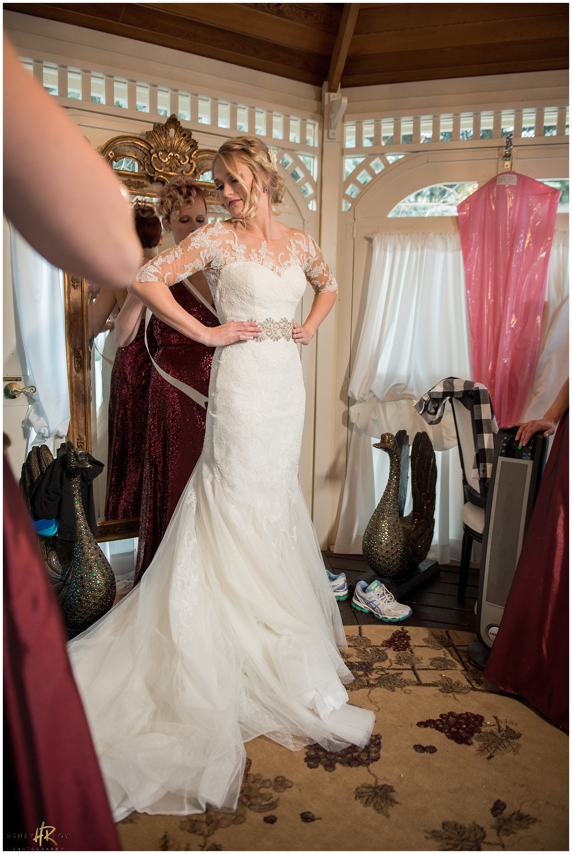 WEDDING PHOTOGRAPHER0014.jpg
