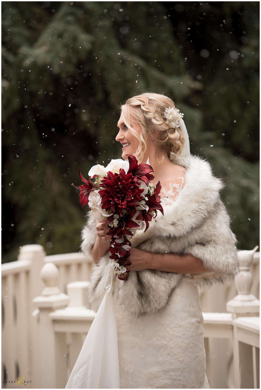 WEDDING PHOTOGRAPHER0017.jpg