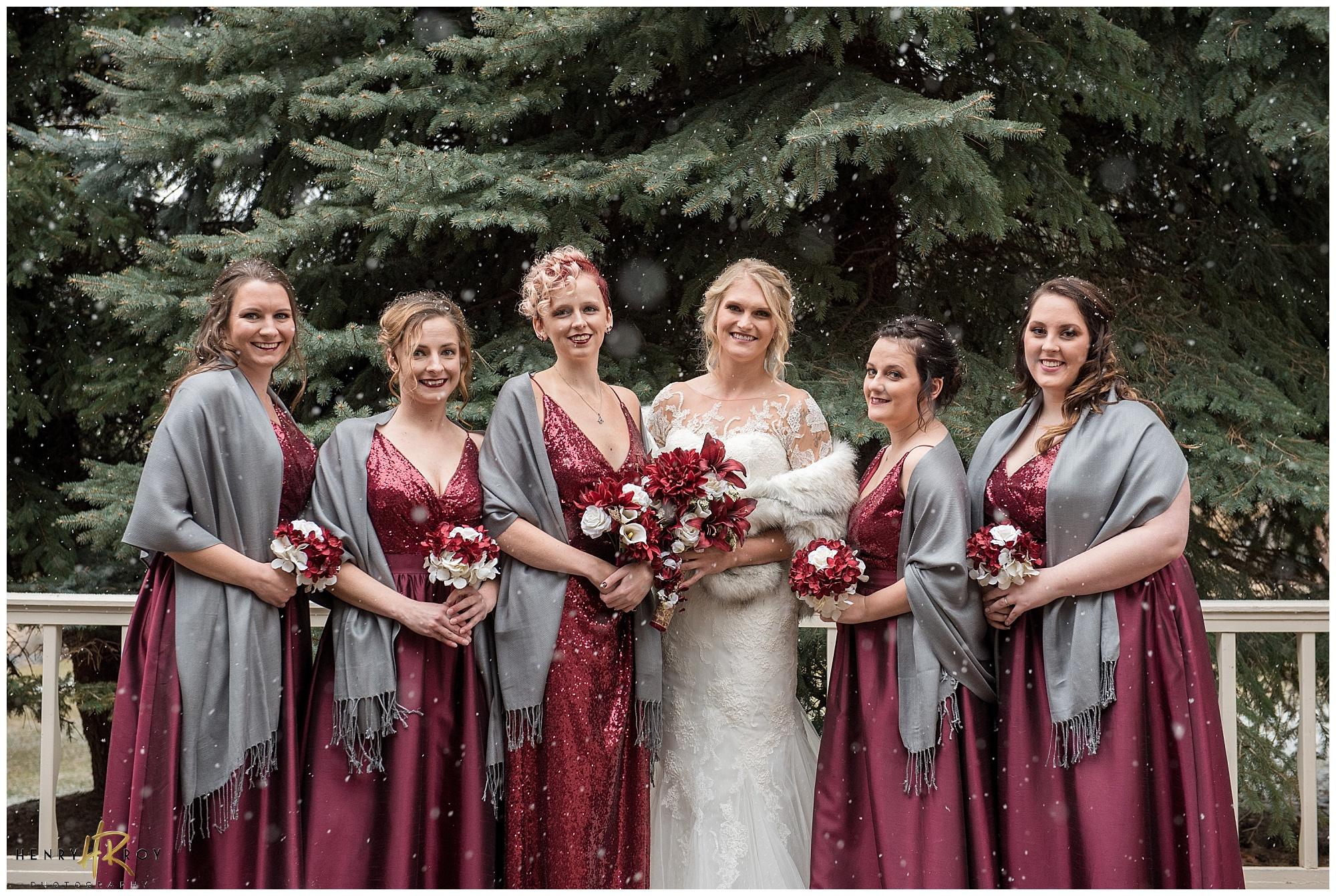 WEDDING PHOTOGRAPHER0018.jpg