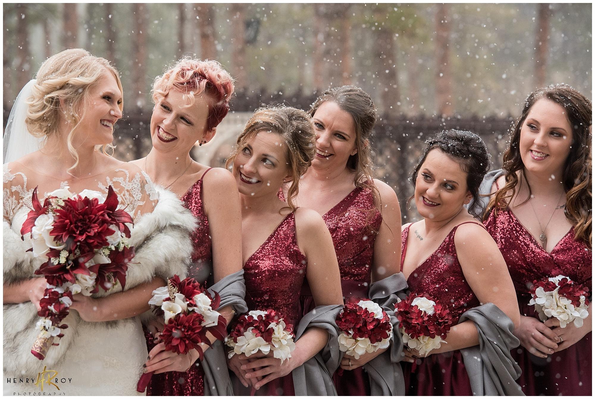 WEDDING PHOTOGRAPHER0021.jpg