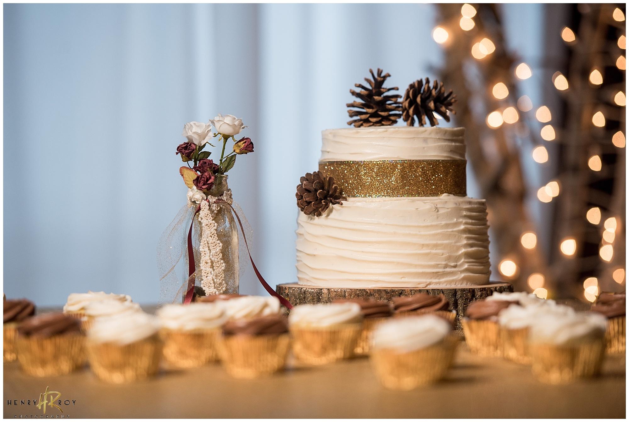 WEDDING PHOTOGRAPHER0024.jpg