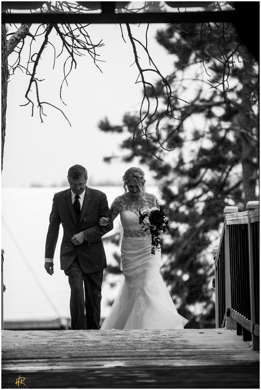 WEDDING PHOTOGRAPHER0025.jpg